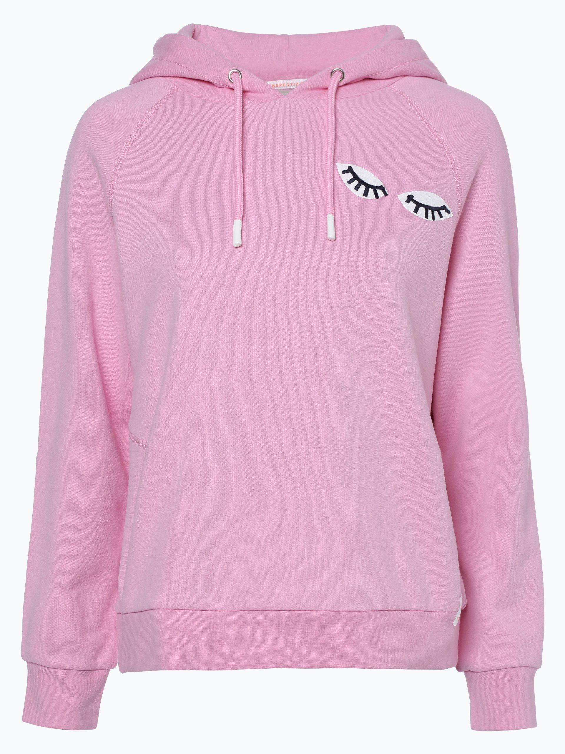 Marc O'Polo Denim Damen Sweatshirt online kaufen