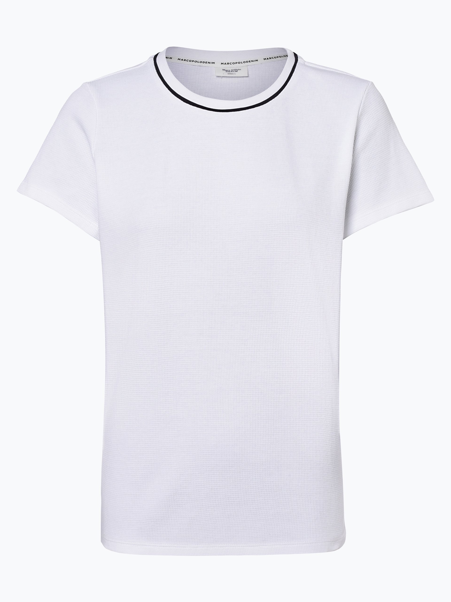 Marc O\'Polo Denim Damen T-Shirt