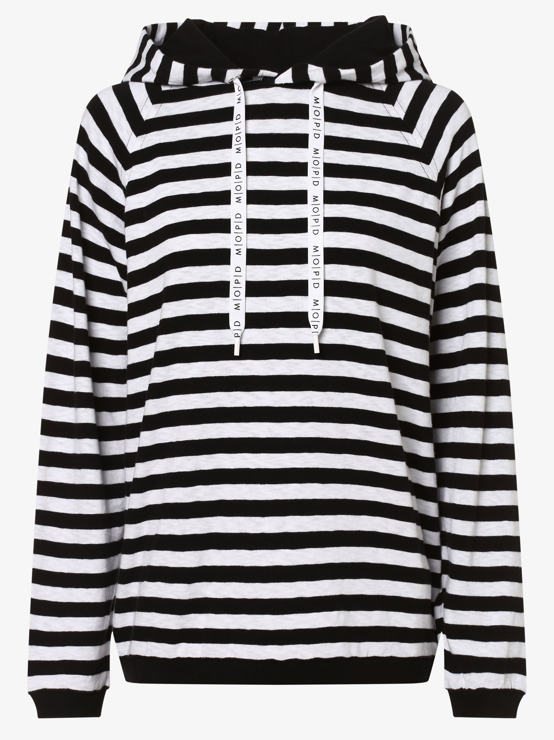 Marc O\'Polo Denim Damska bluza nierozpinana