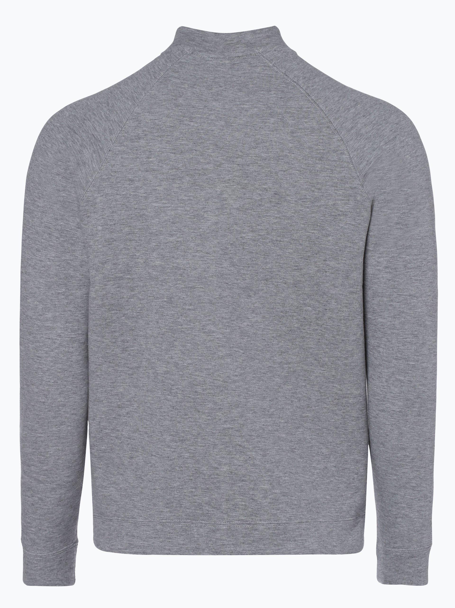 Marc O\'Polo Denim Damska bluza rozpinana
