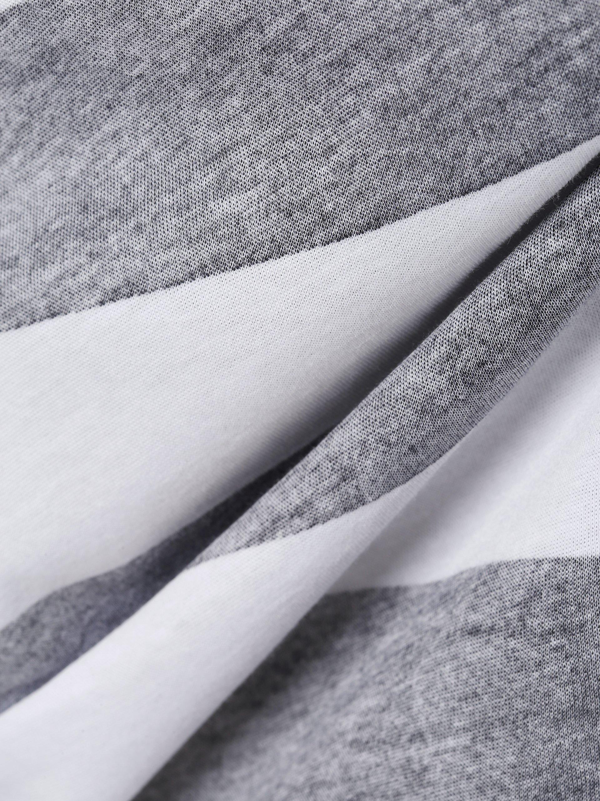 Marc O\'Polo Denim Damska koszulka z długim rękawem