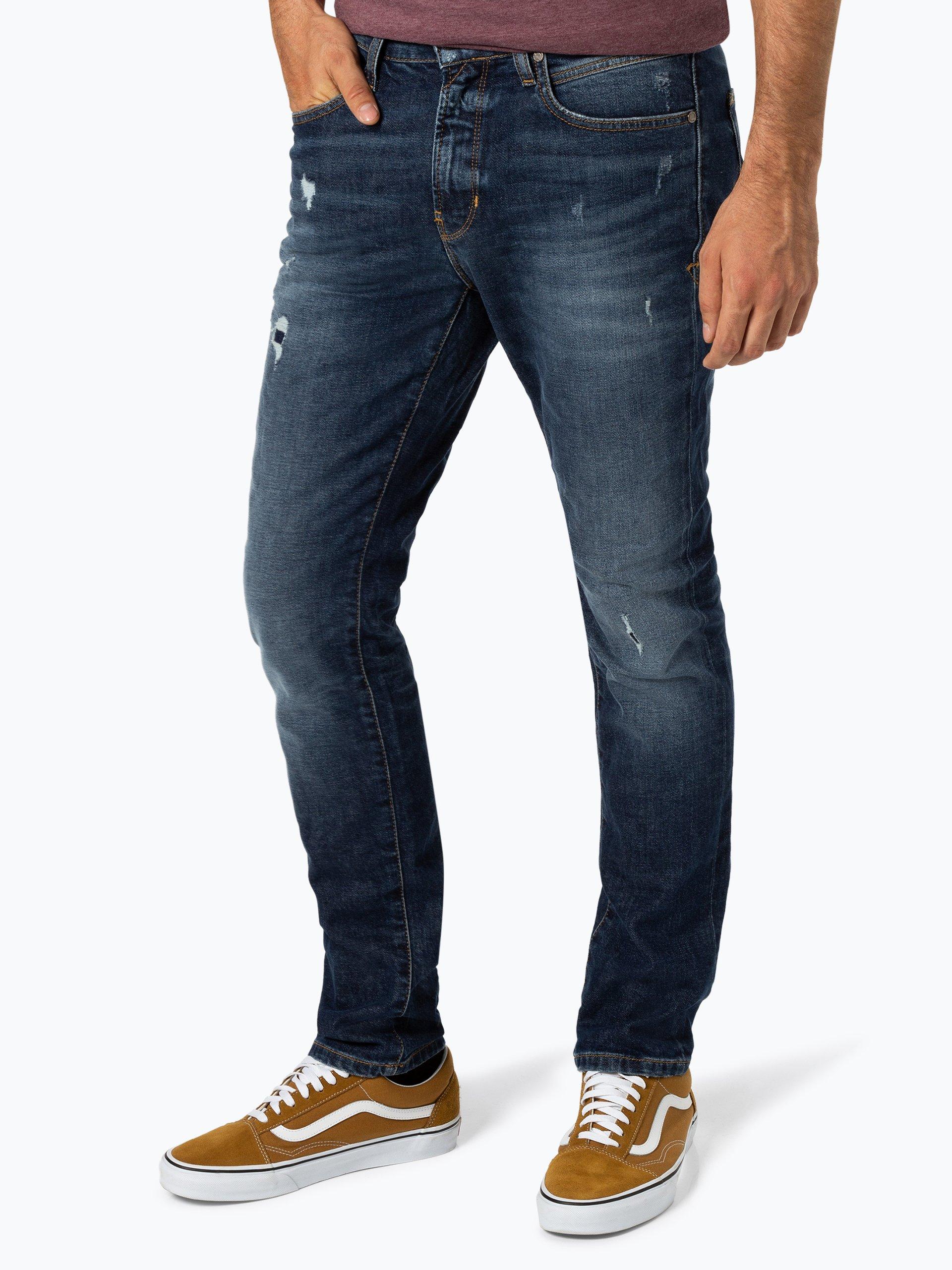 Marc O\'Polo Denim Herren Jeans - Vidar