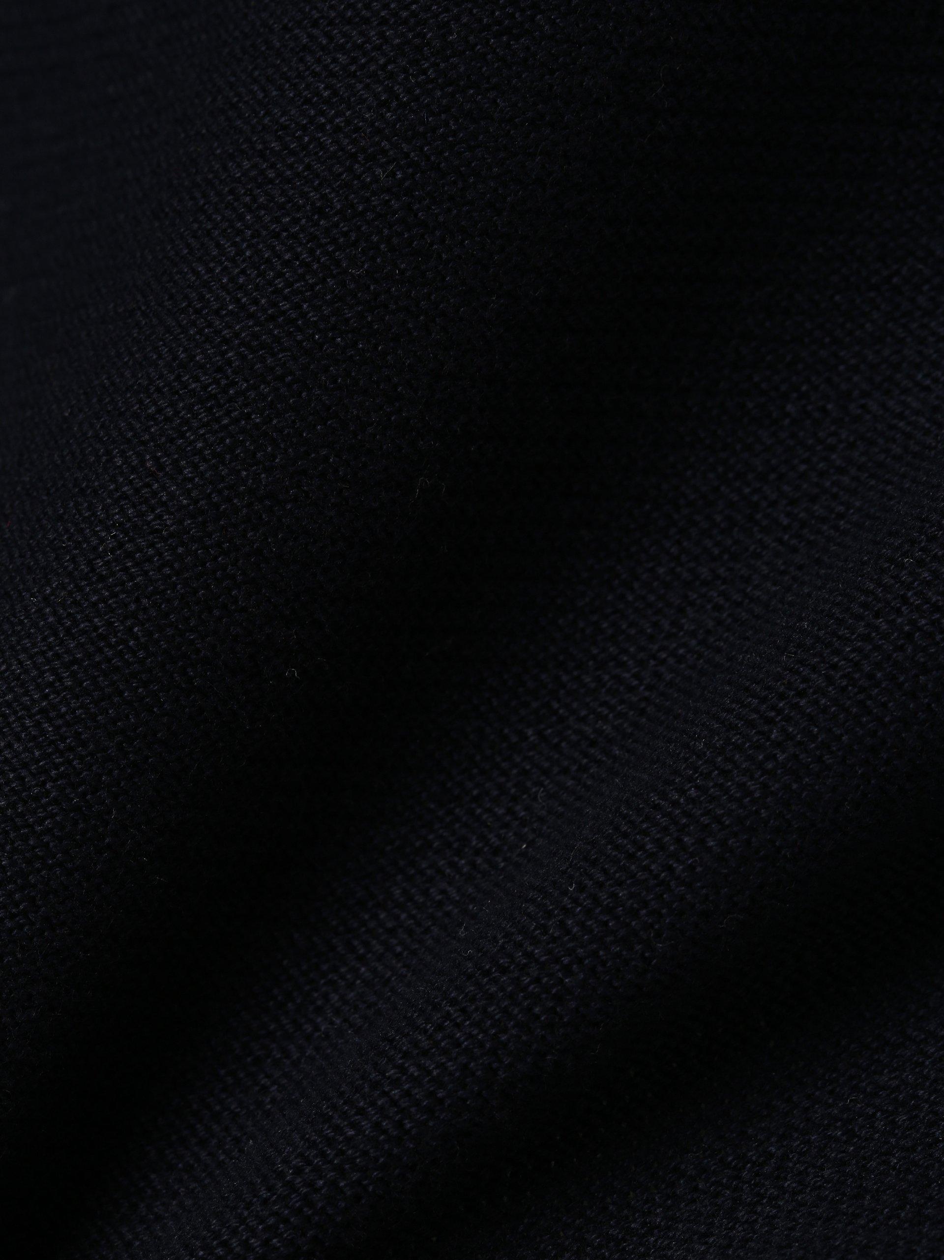 Marc O\'Polo Denim Herren Pullover