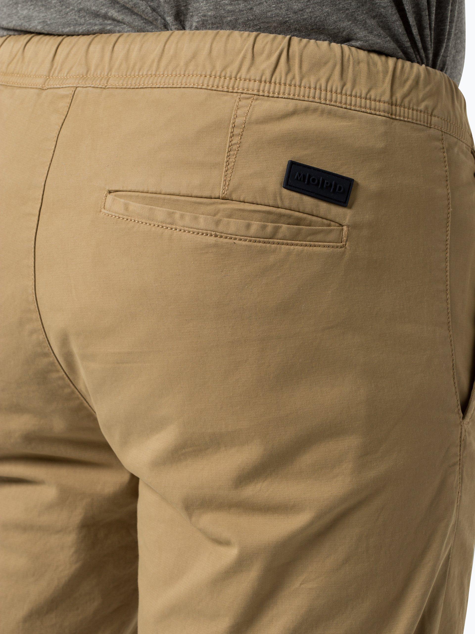 Marc O\'Polo Denim Herren Shorts