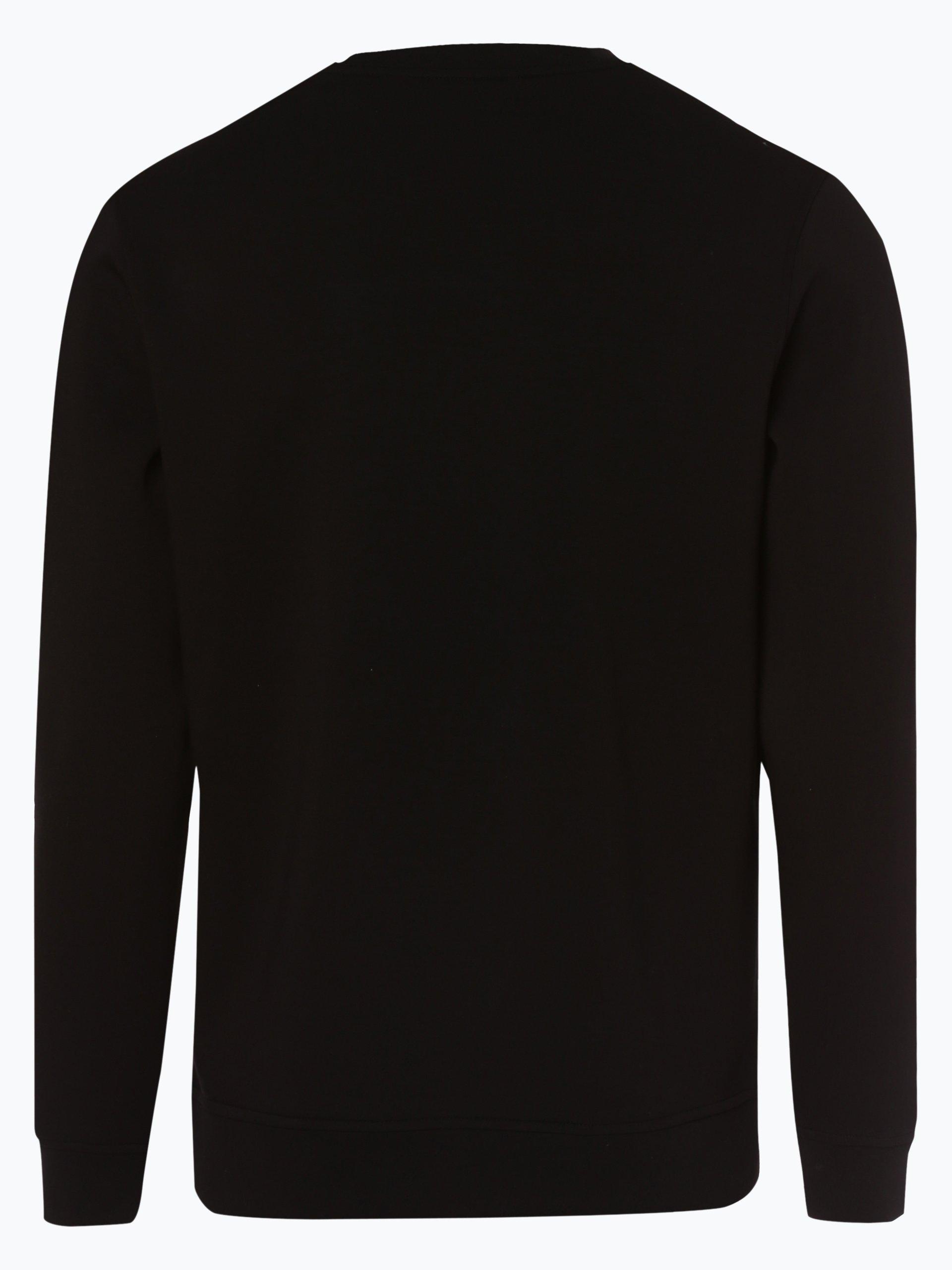 Marc O\'Polo Denim Herren Sweatshirt