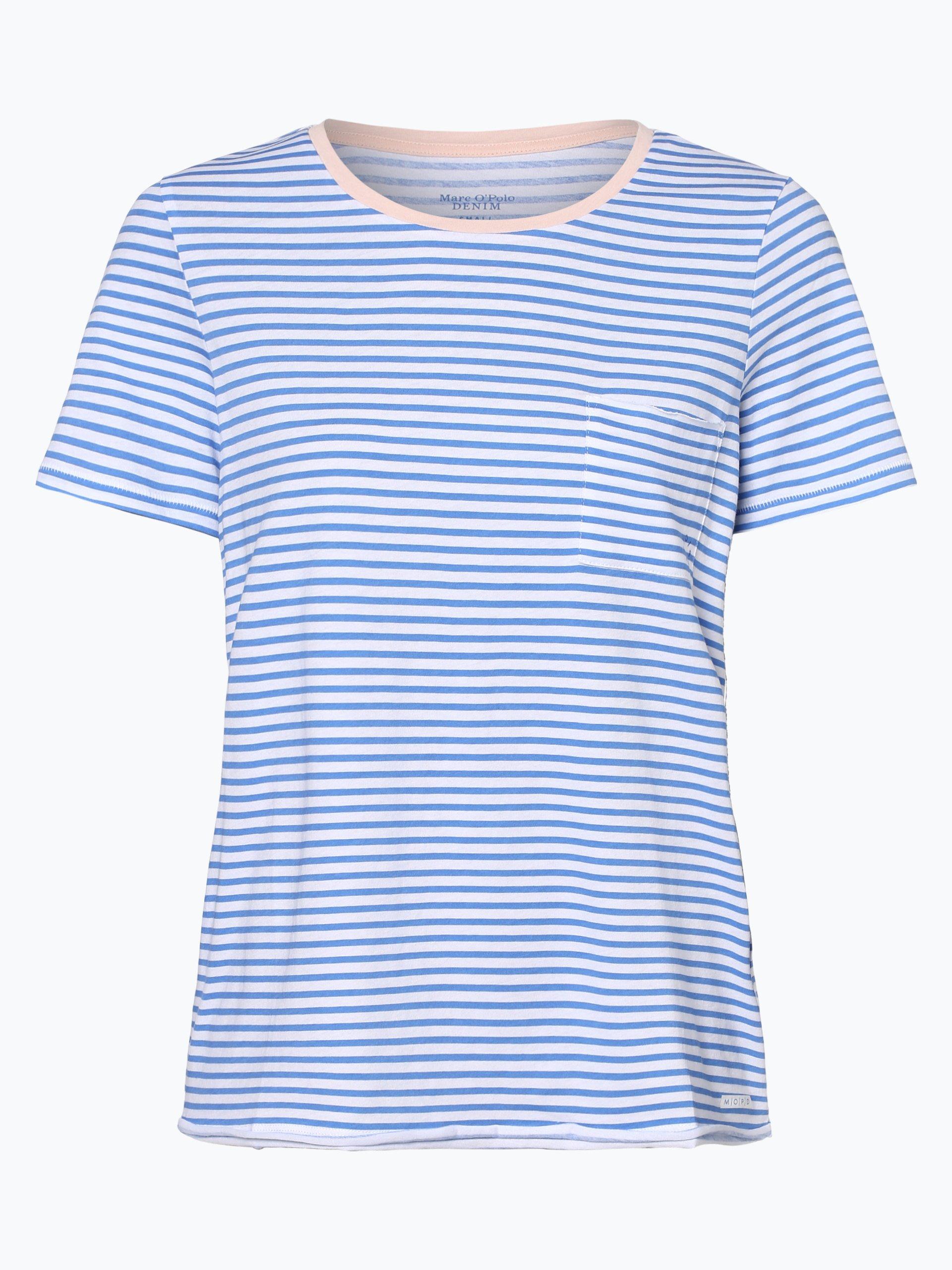 Marc O\'Polo Denim T-shirt damski