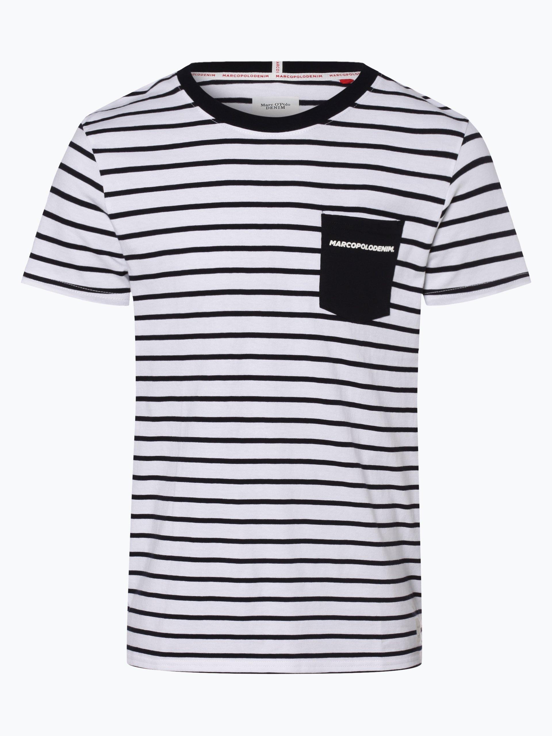 Marc O\'Polo Denim T-shirt męski