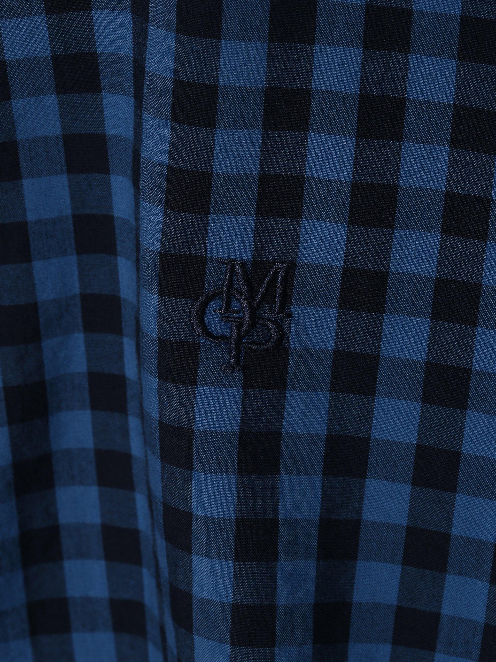 Marc O\'Polo Herren Hemd