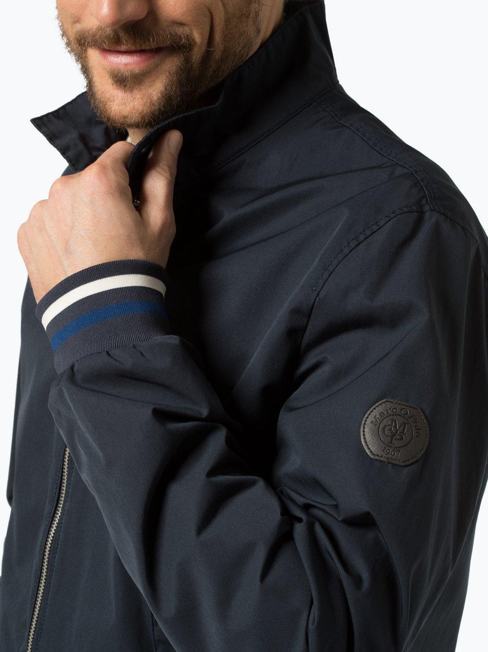 Marken Shirts | Neue Jacken : Marc O'Polo Herren Stiefel