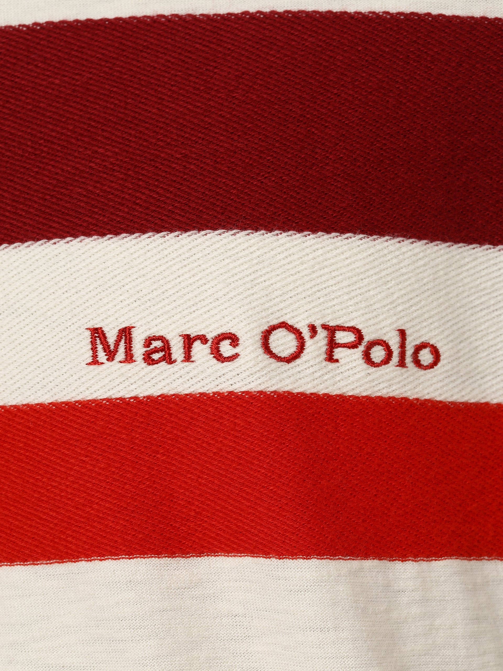 Marc O\'Polo Herren Langarmshirt