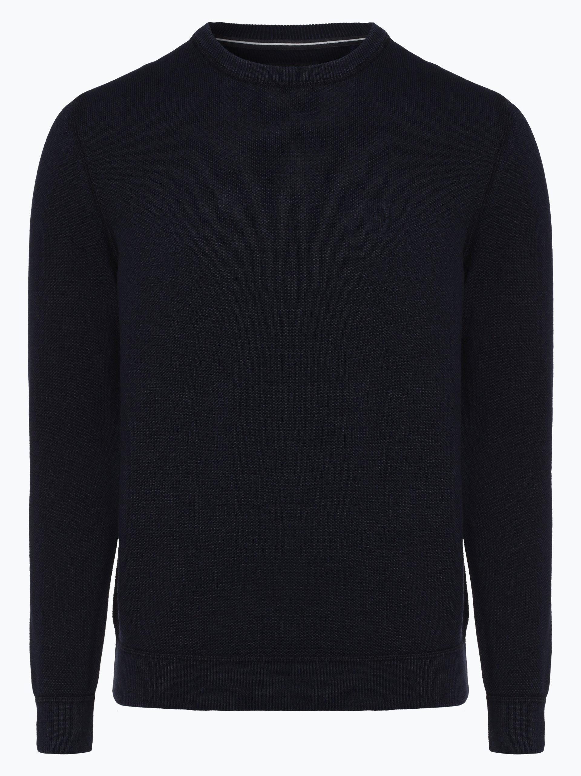 Marc O\'Polo Herren Pullover
