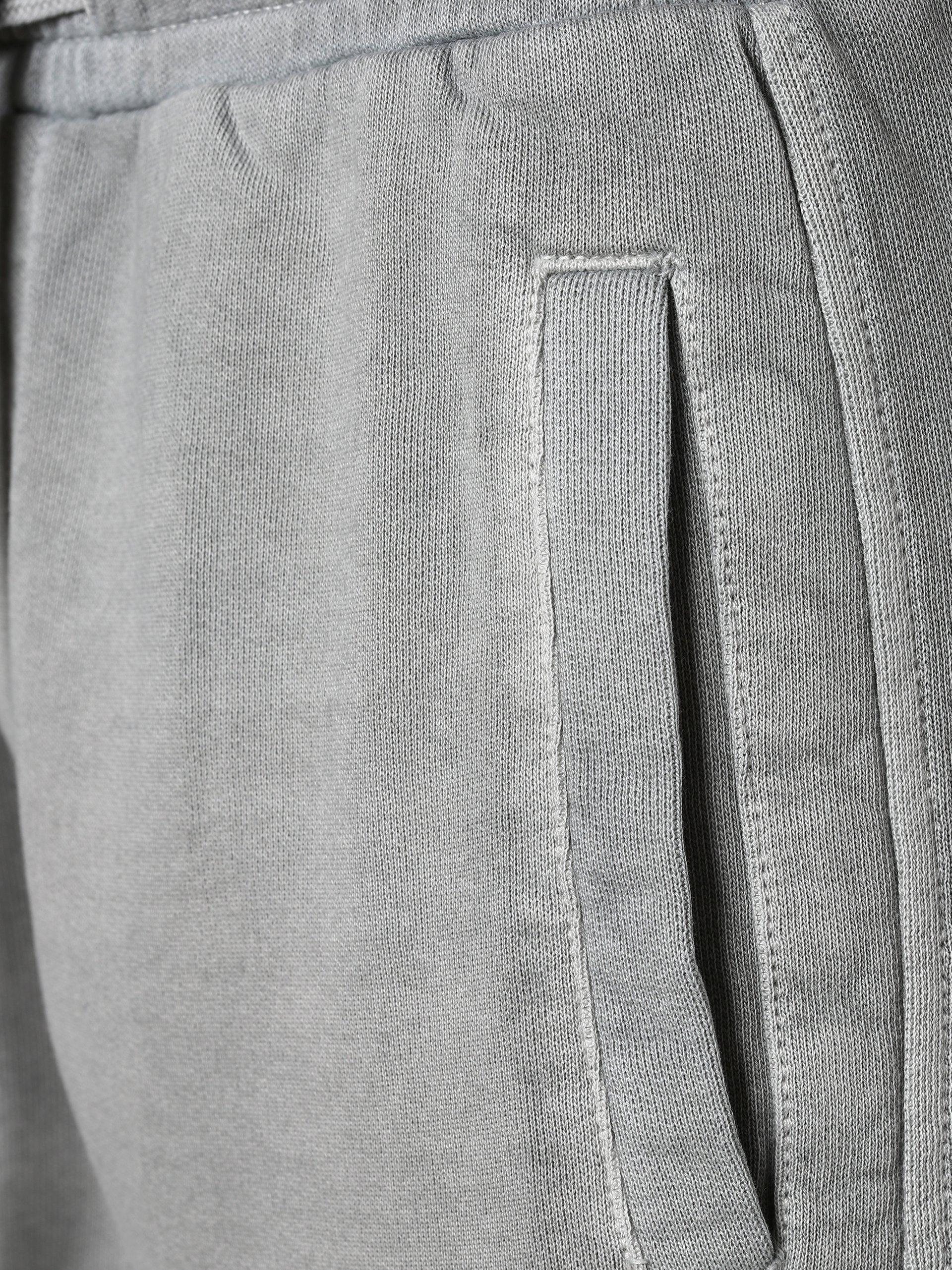 Marc O\'Polo Herren Shorts