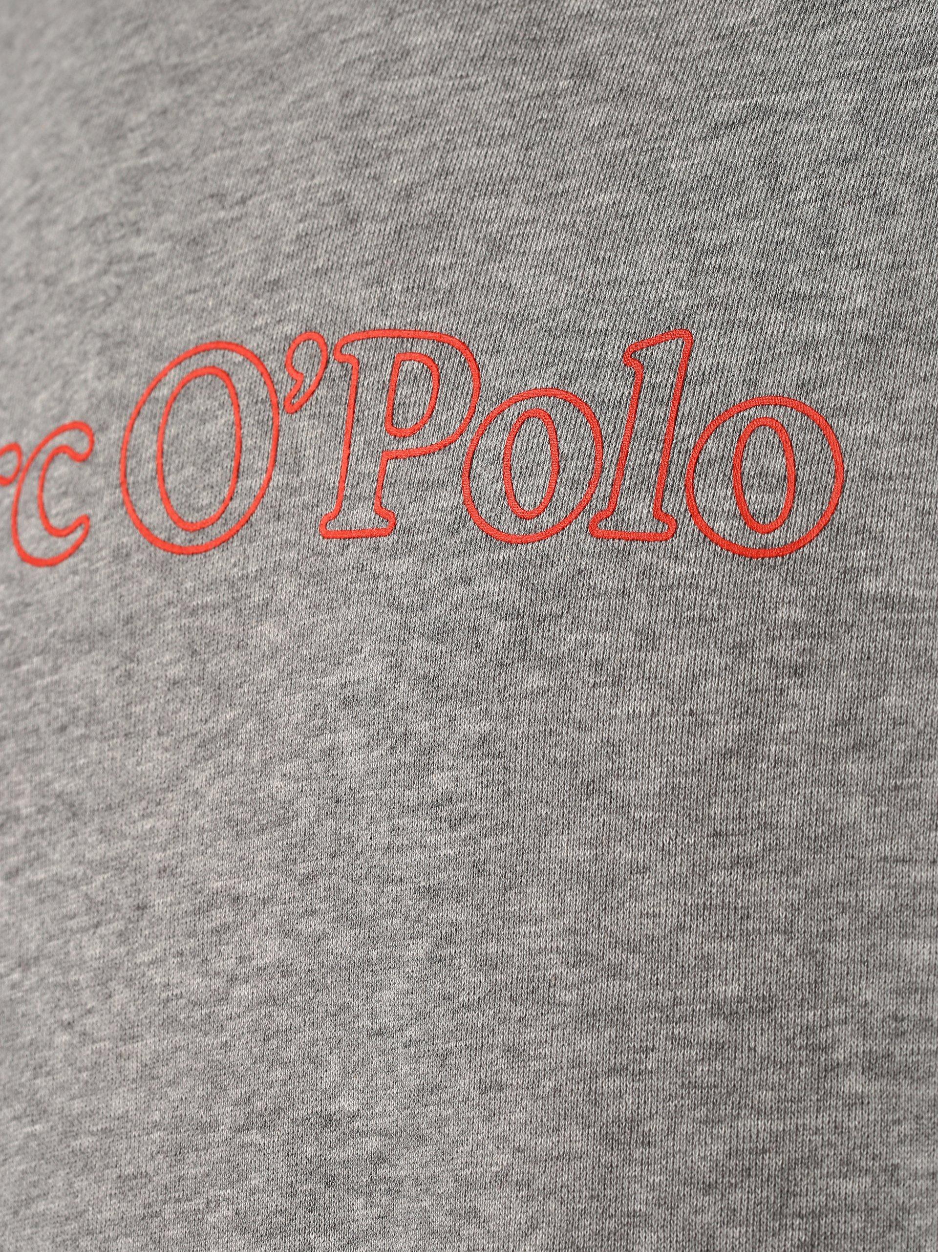 Marc O\'Polo Herren Sweatshirt