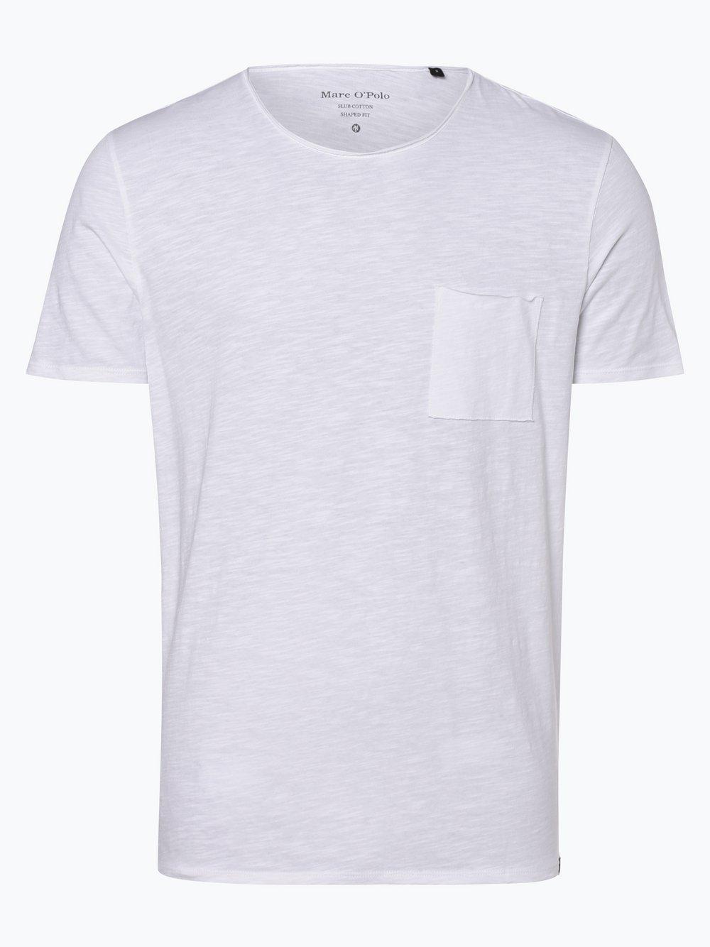 96fc5117bf Marc O'Polo Herren T-Shirt online kaufen | PEEK-UND-CLOPPENBURG.DE