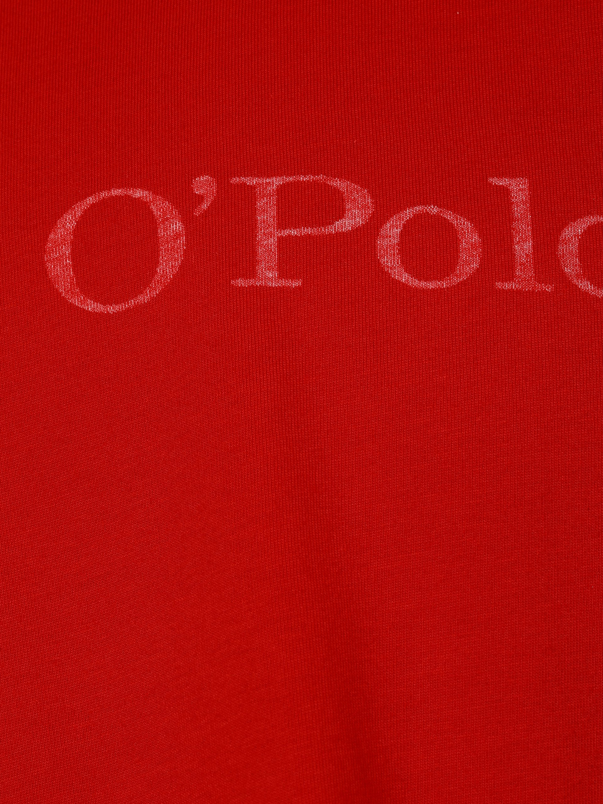 Marc O\'Polo Herren T-Shirt