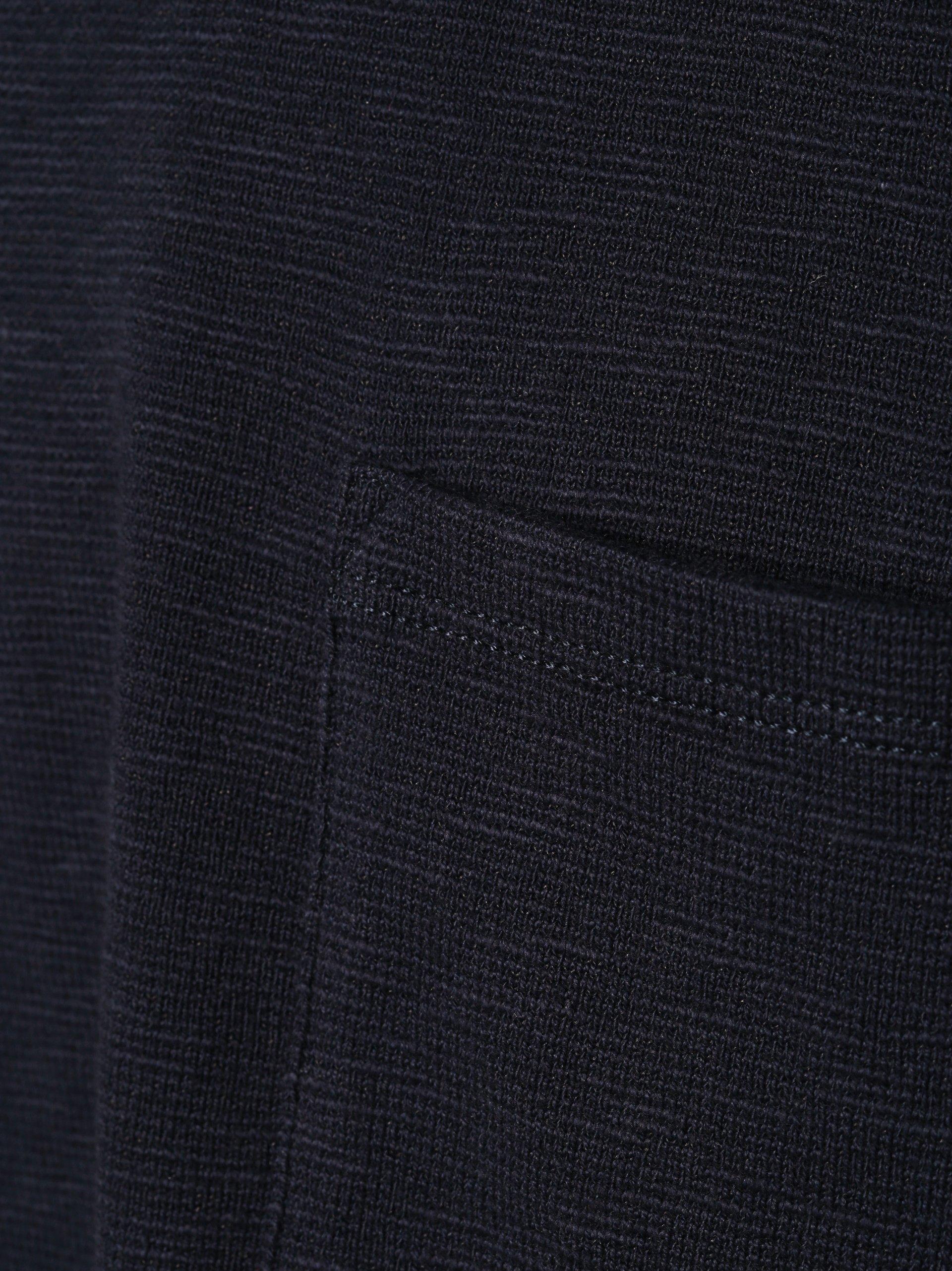 Marc O\'Polo Męska bluza nierozpinana