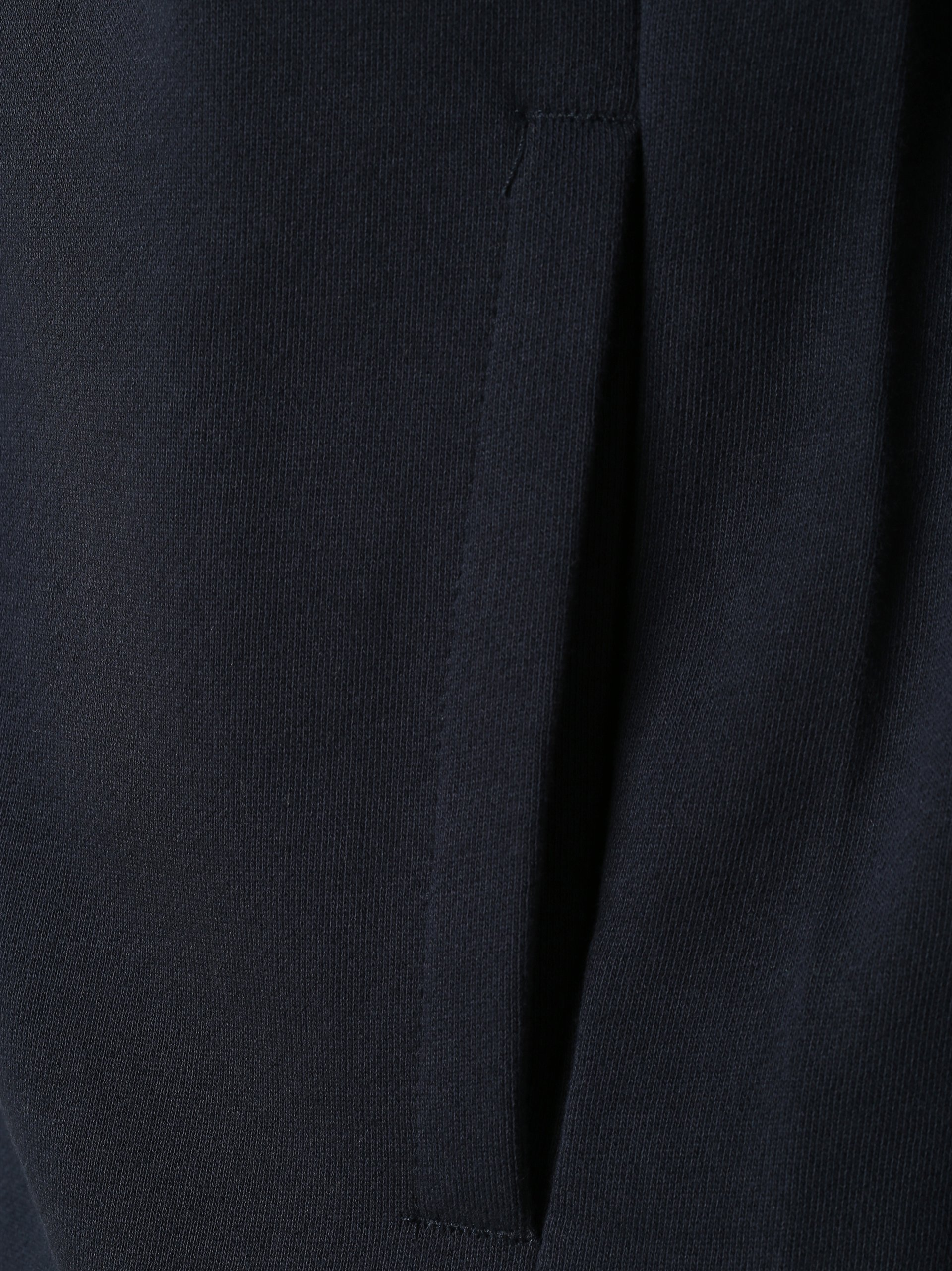 Marc O\'Polo Męska bluza rozpinana