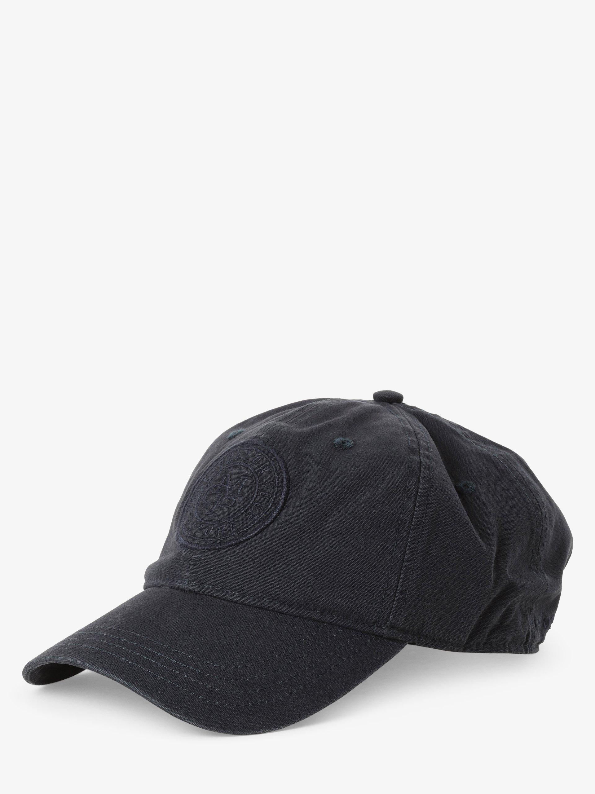 Marc O\'Polo Męska czapka z daszkiem