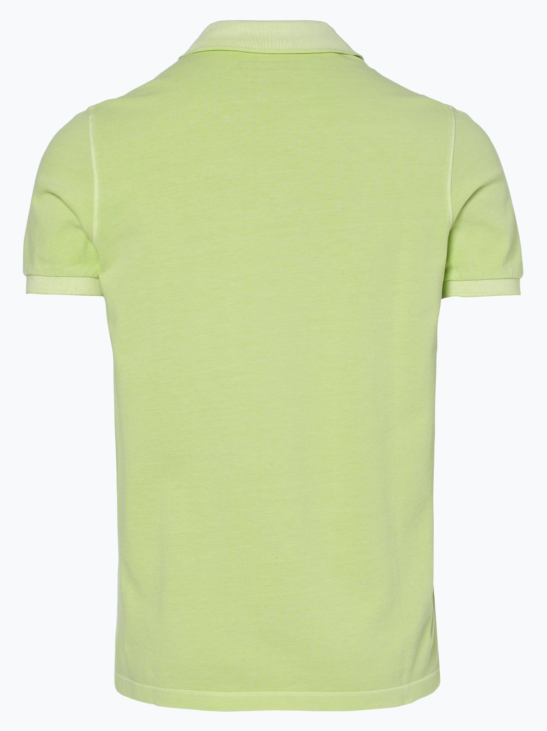 Marc O\'Polo Męska koszulka polo