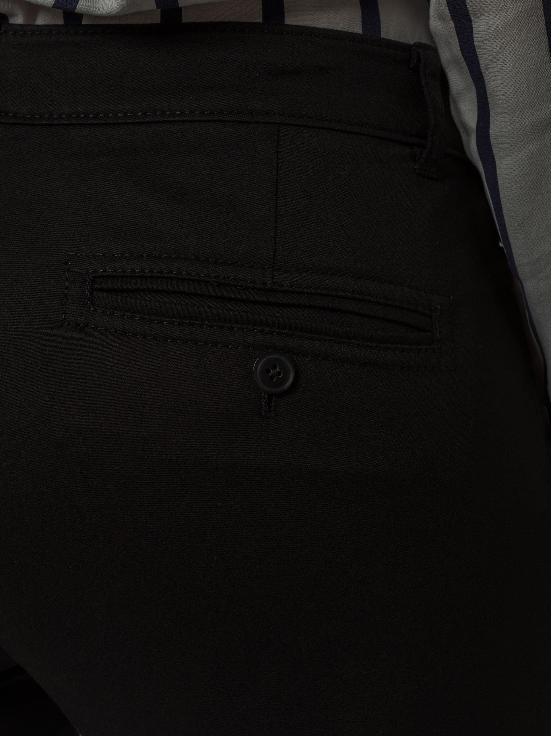 Marc O\'Polo Spodnie damskie – Laxa Casual