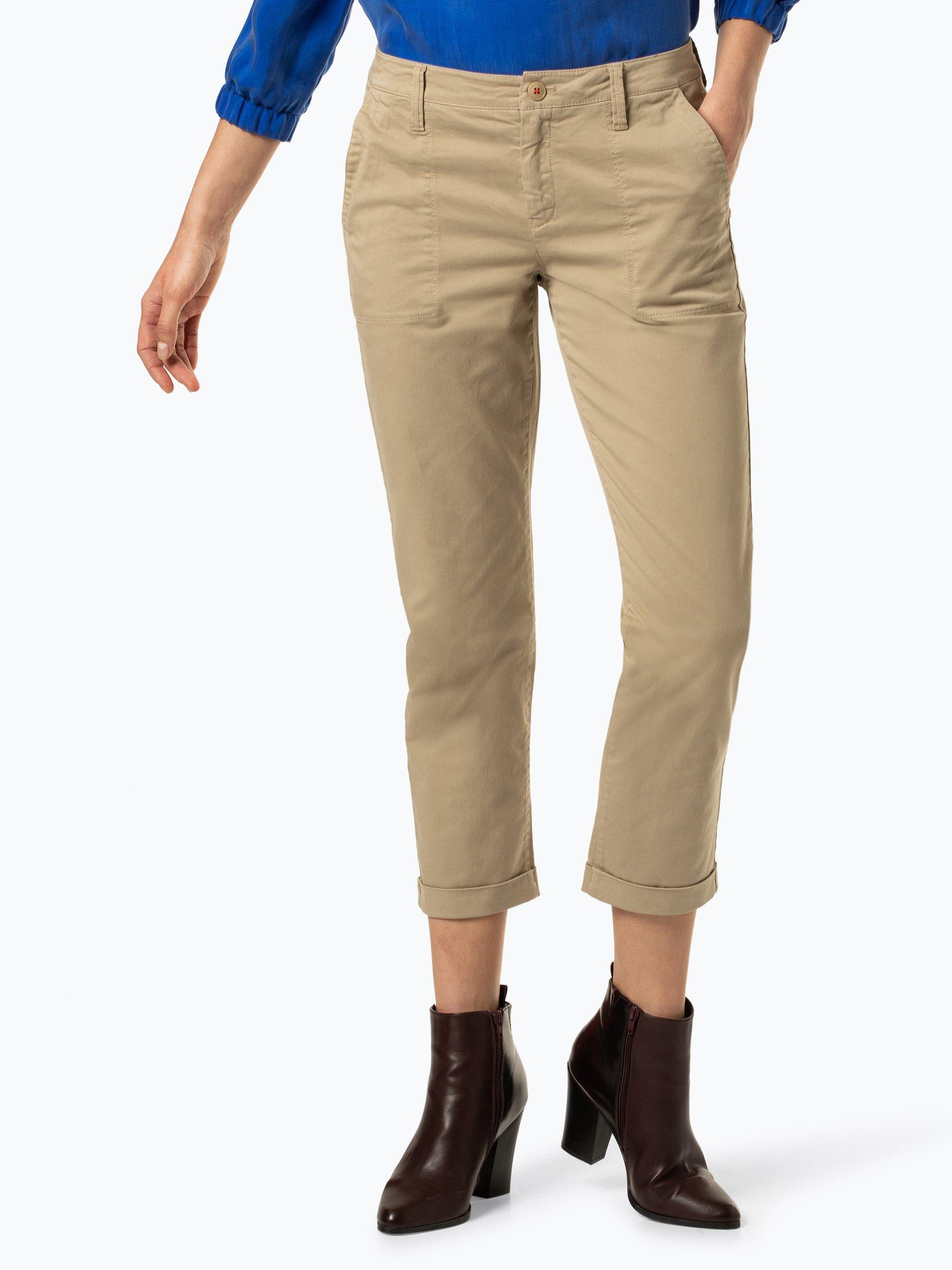 Marc O\'Polo Spodnie damskie
