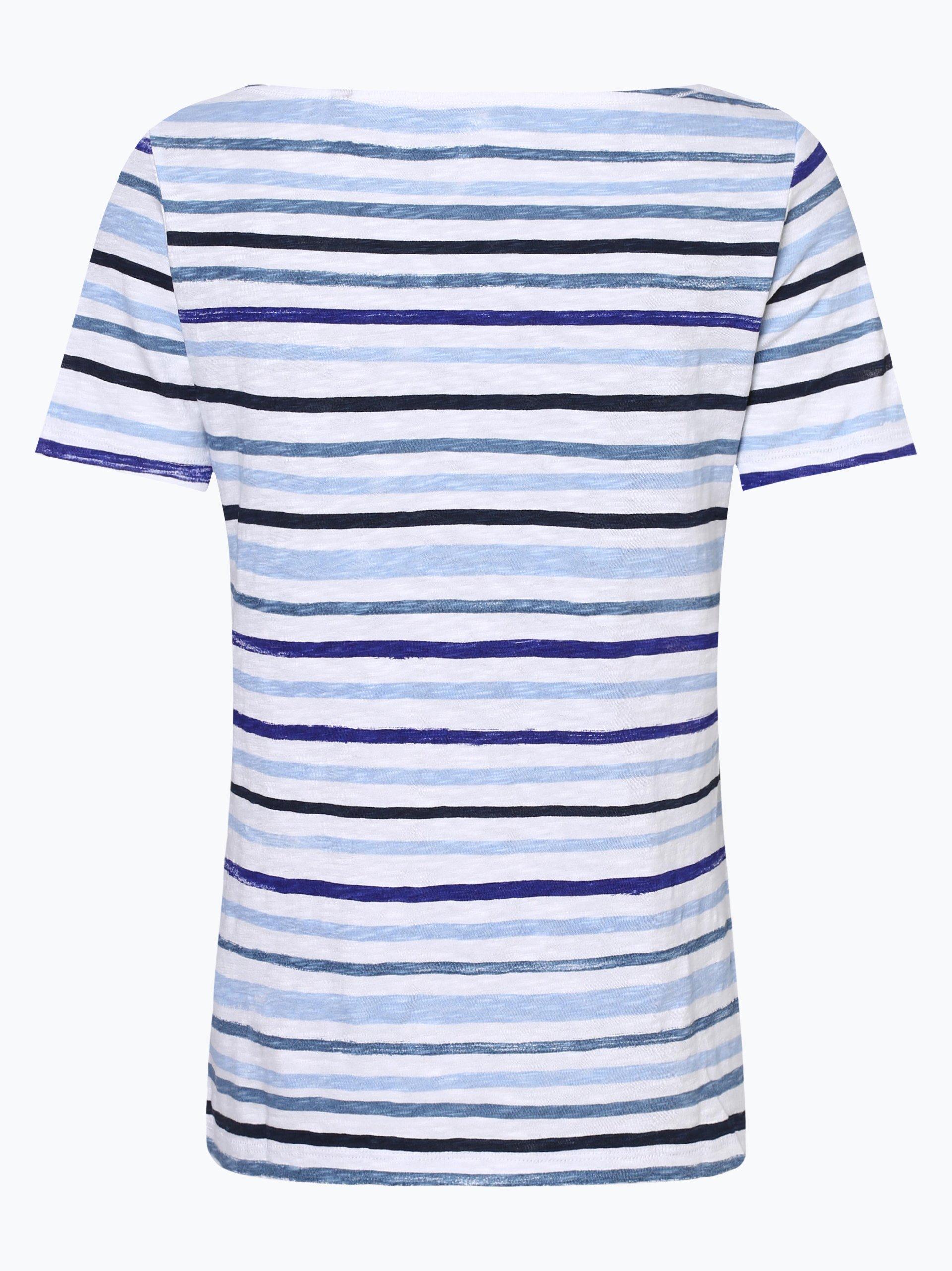 Marc O\'Polo T-shirt damski