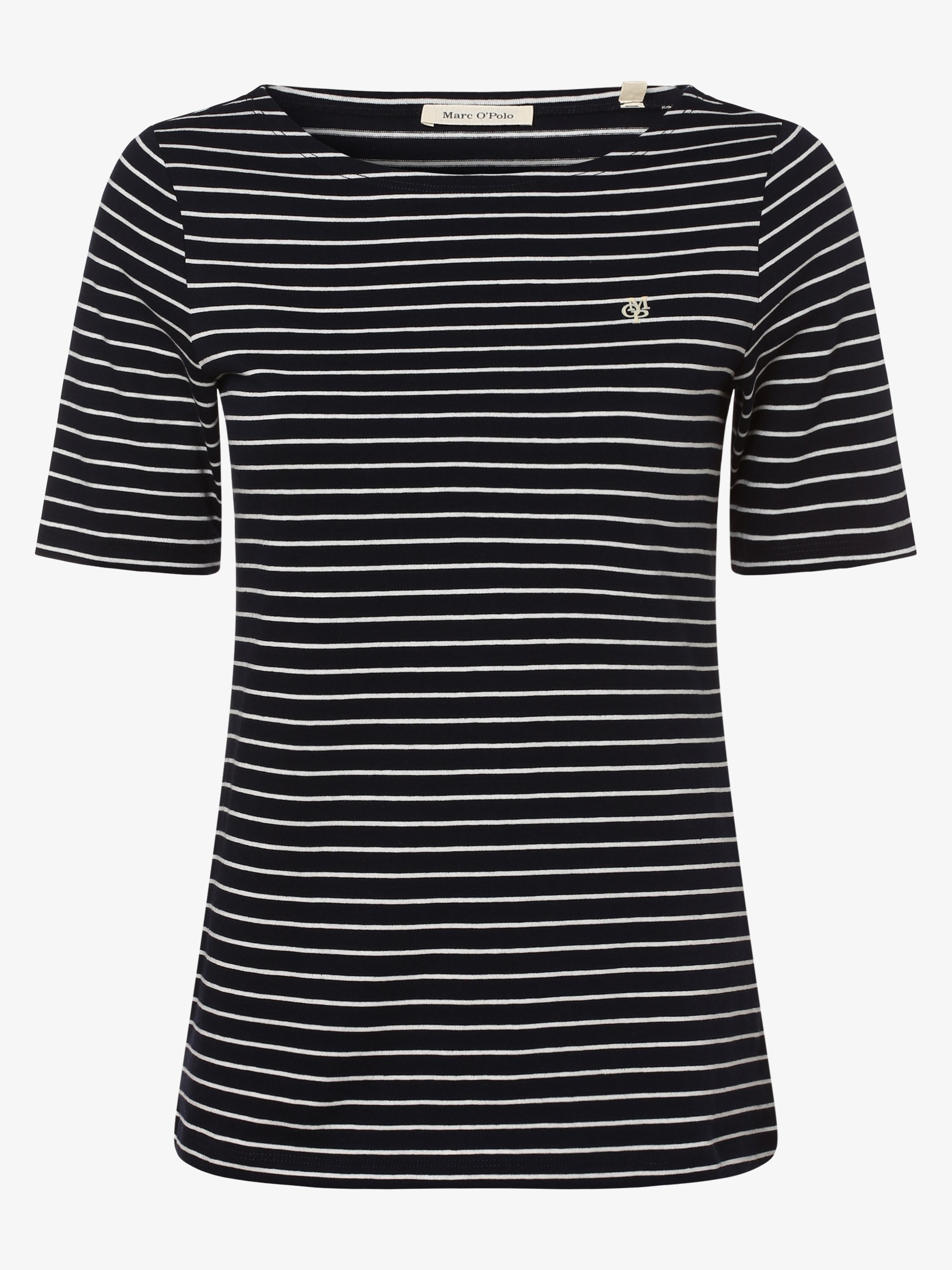 Marc O\'Polo T-shirt damski