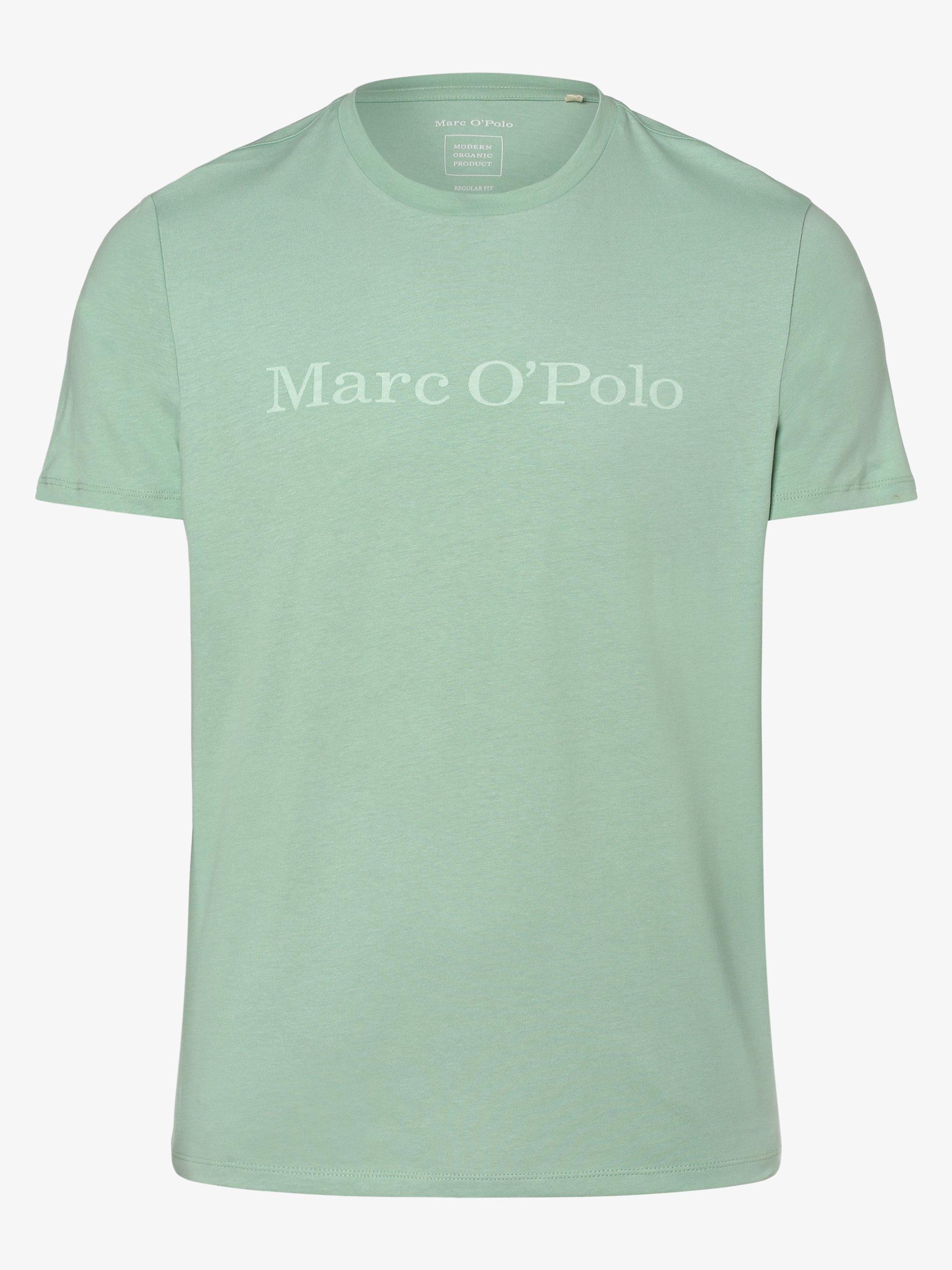 Marc O\'Polo T-shirt męski