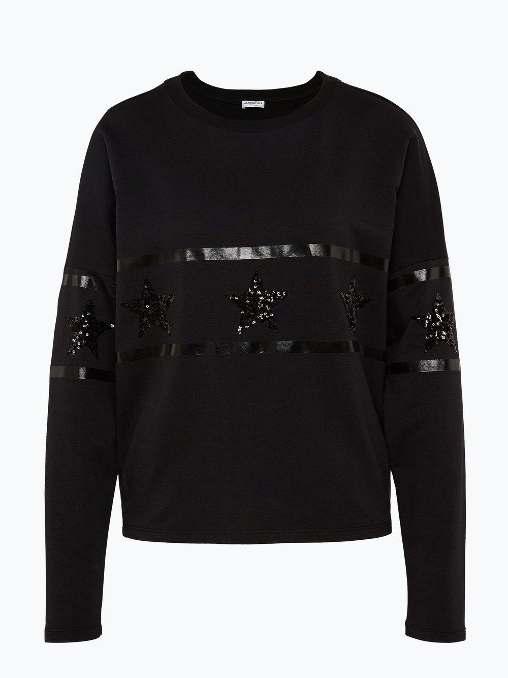 Margittes Damen Sweatshirt online kaufen | PEEK UND