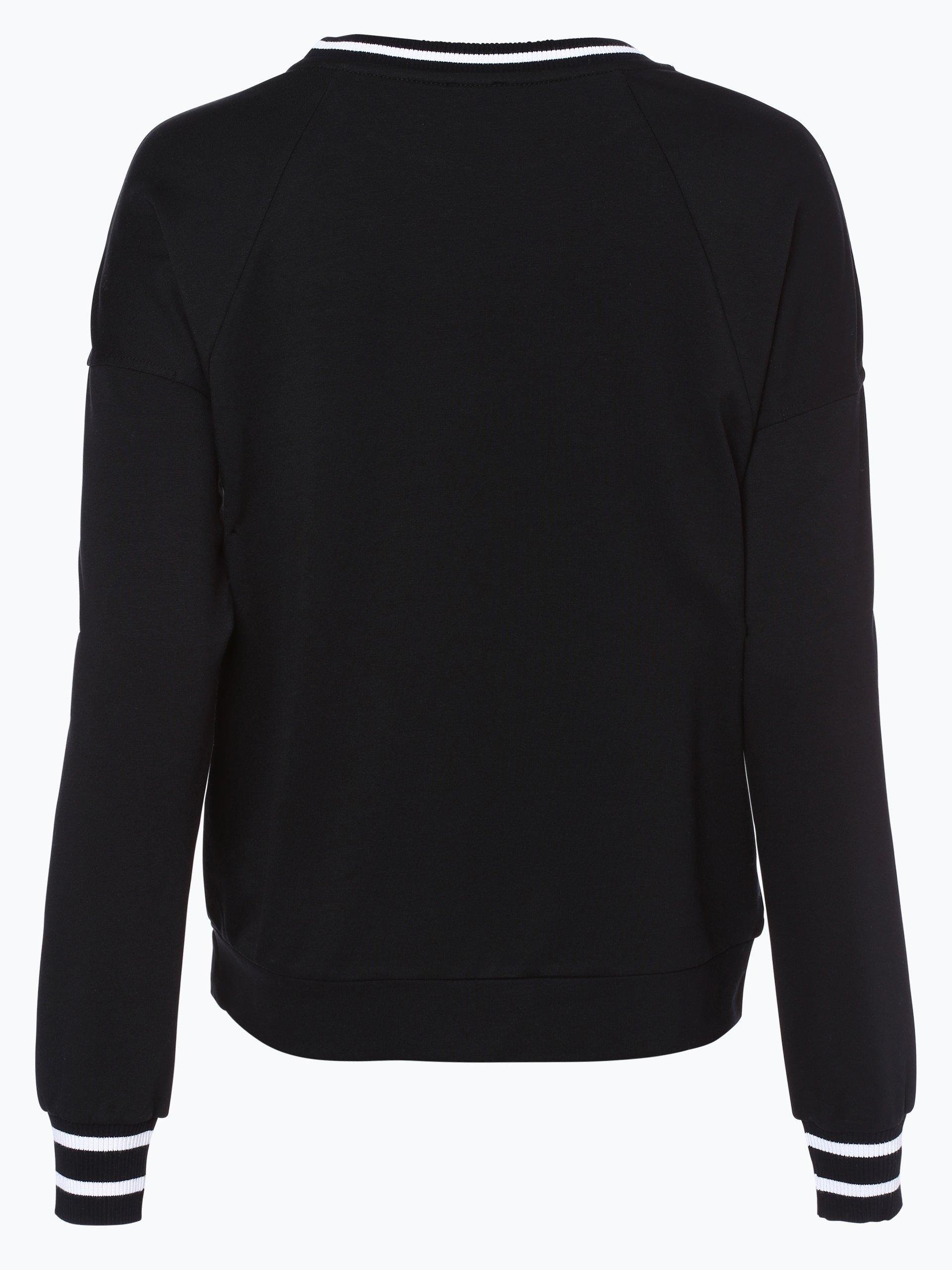Margittes Damen Sweatshirt