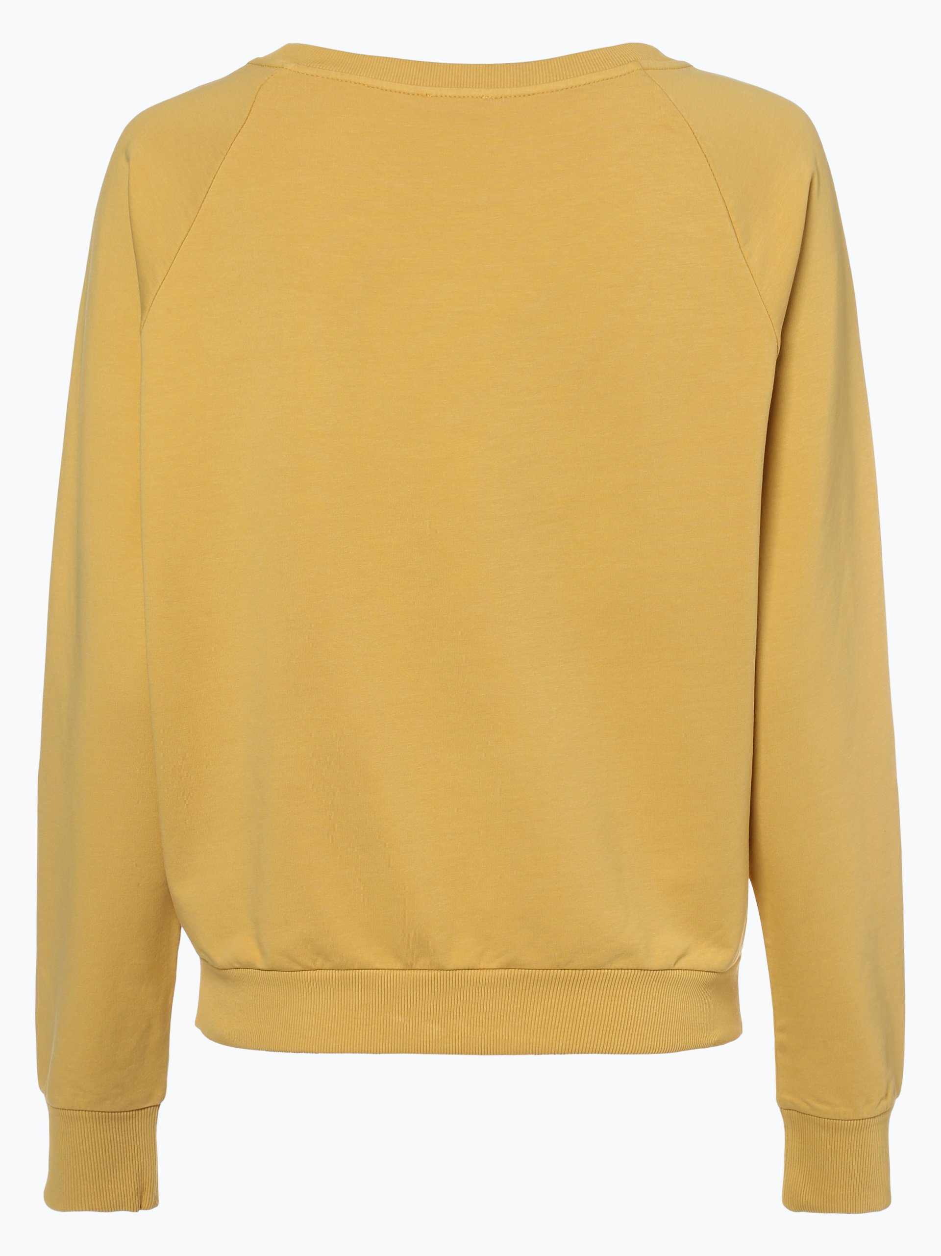 Margittes Damen Sweatshirt