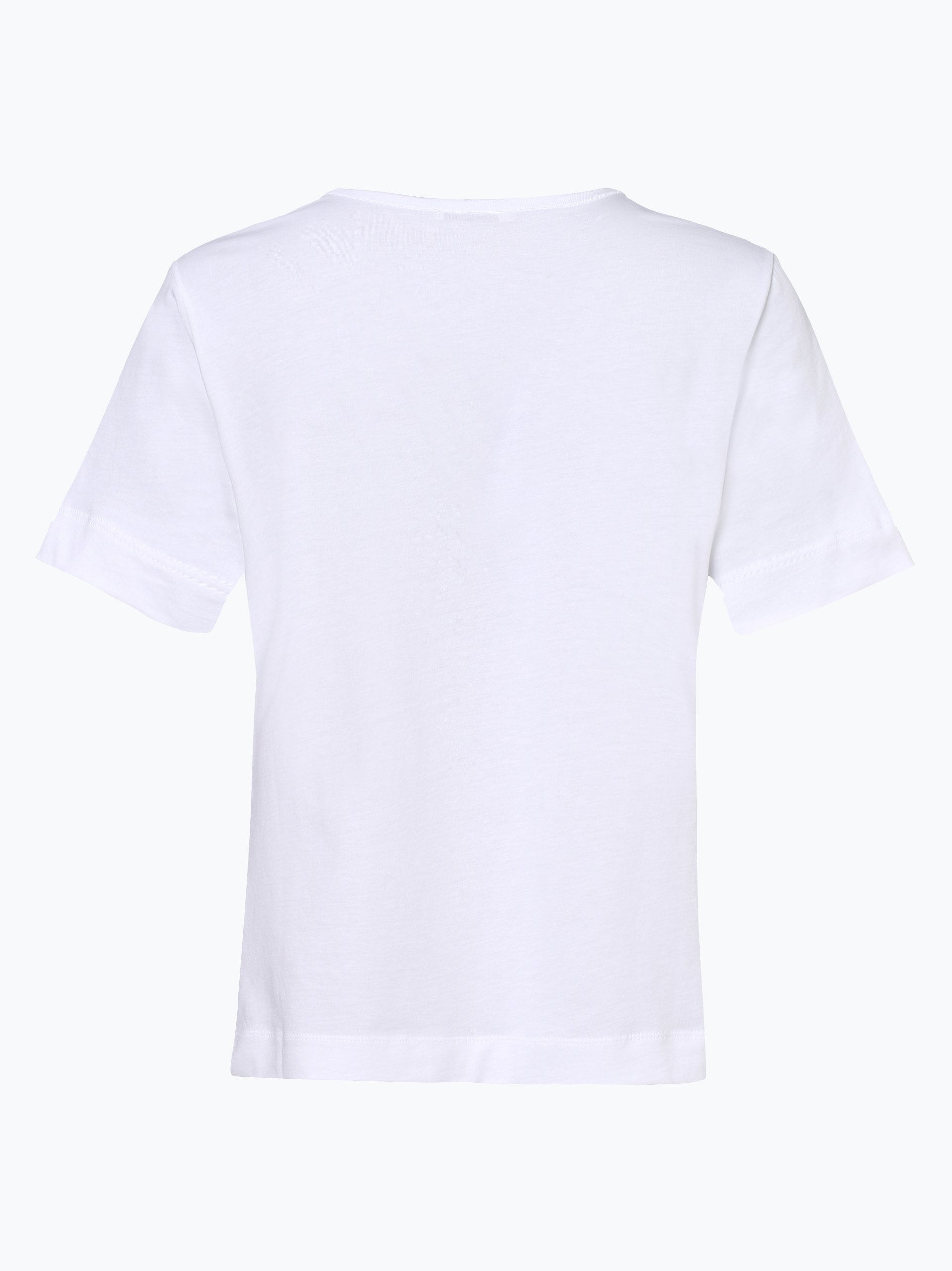 Margittes Damen T-Shirt