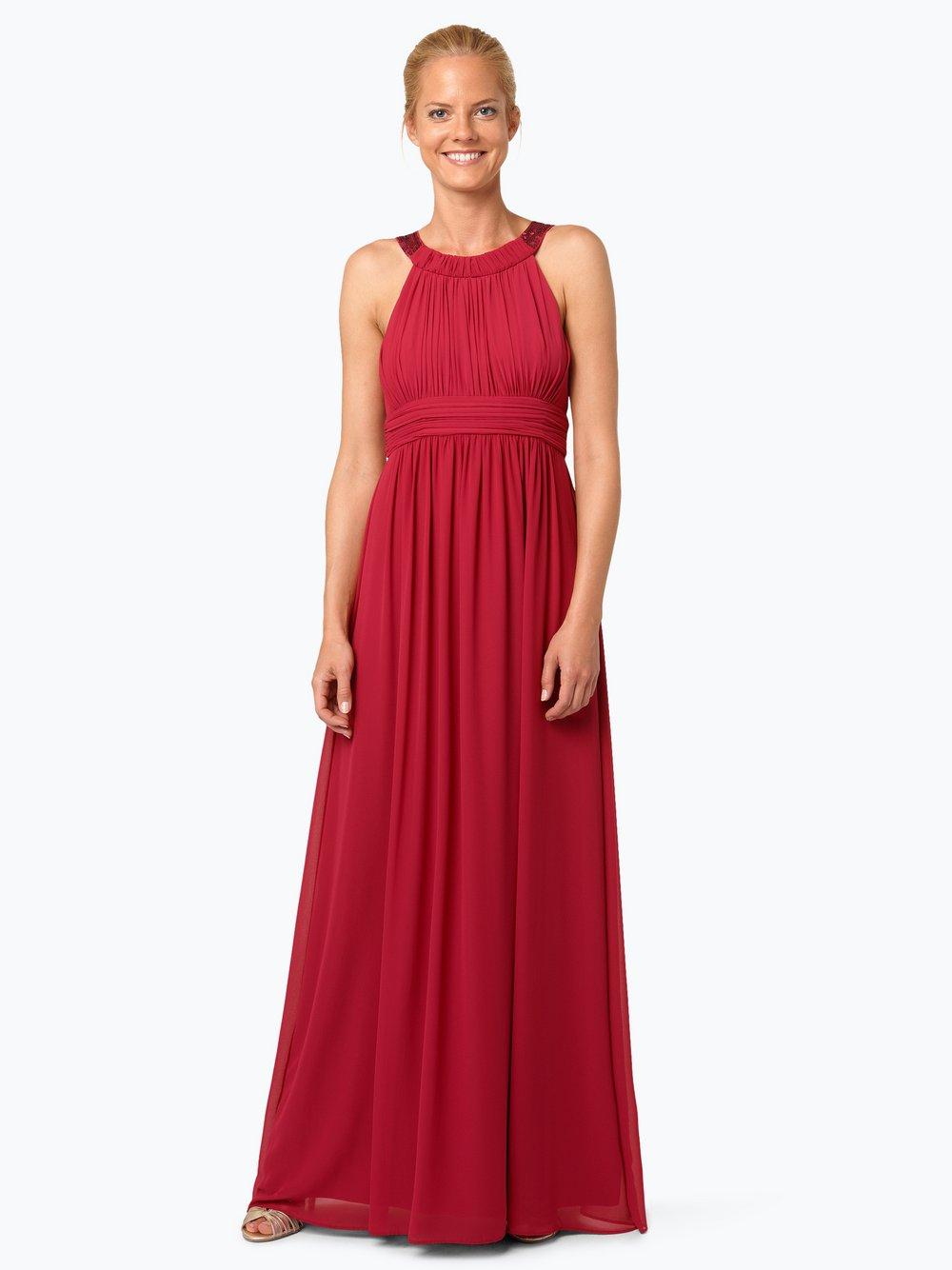 Damen Abendkleid rot Marie Lund Rabatt Wählen Eine Beste Aal7DAuGPI