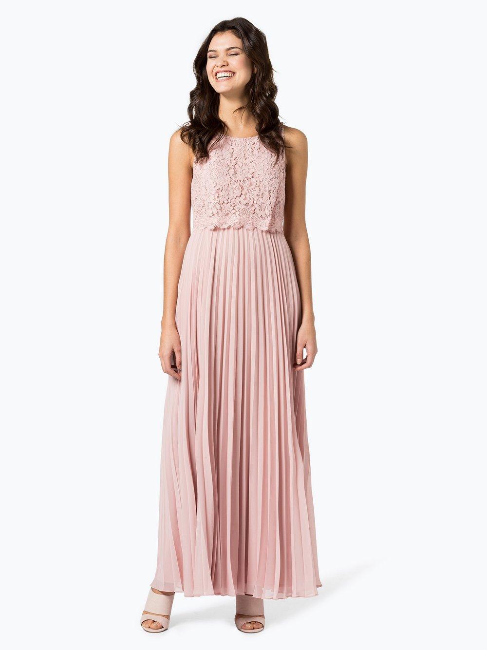 Marie Lund Damen Abendkleid online kaufen  PEEK-UND-CLOPPENBURG.DE