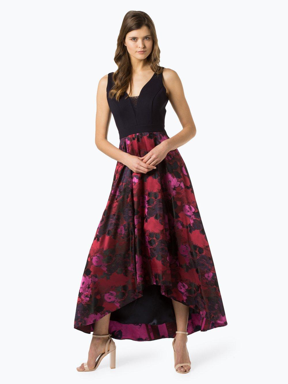 marie lund damen abendkleid online kaufen   peek-und