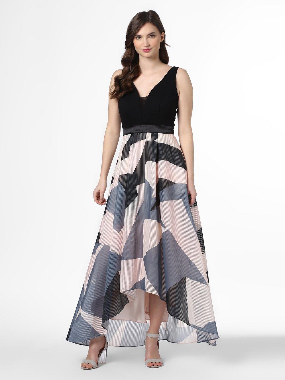 Marie Lund Damen Abendkleid online kaufen   PEEK UND CLOPPENBURG.DE