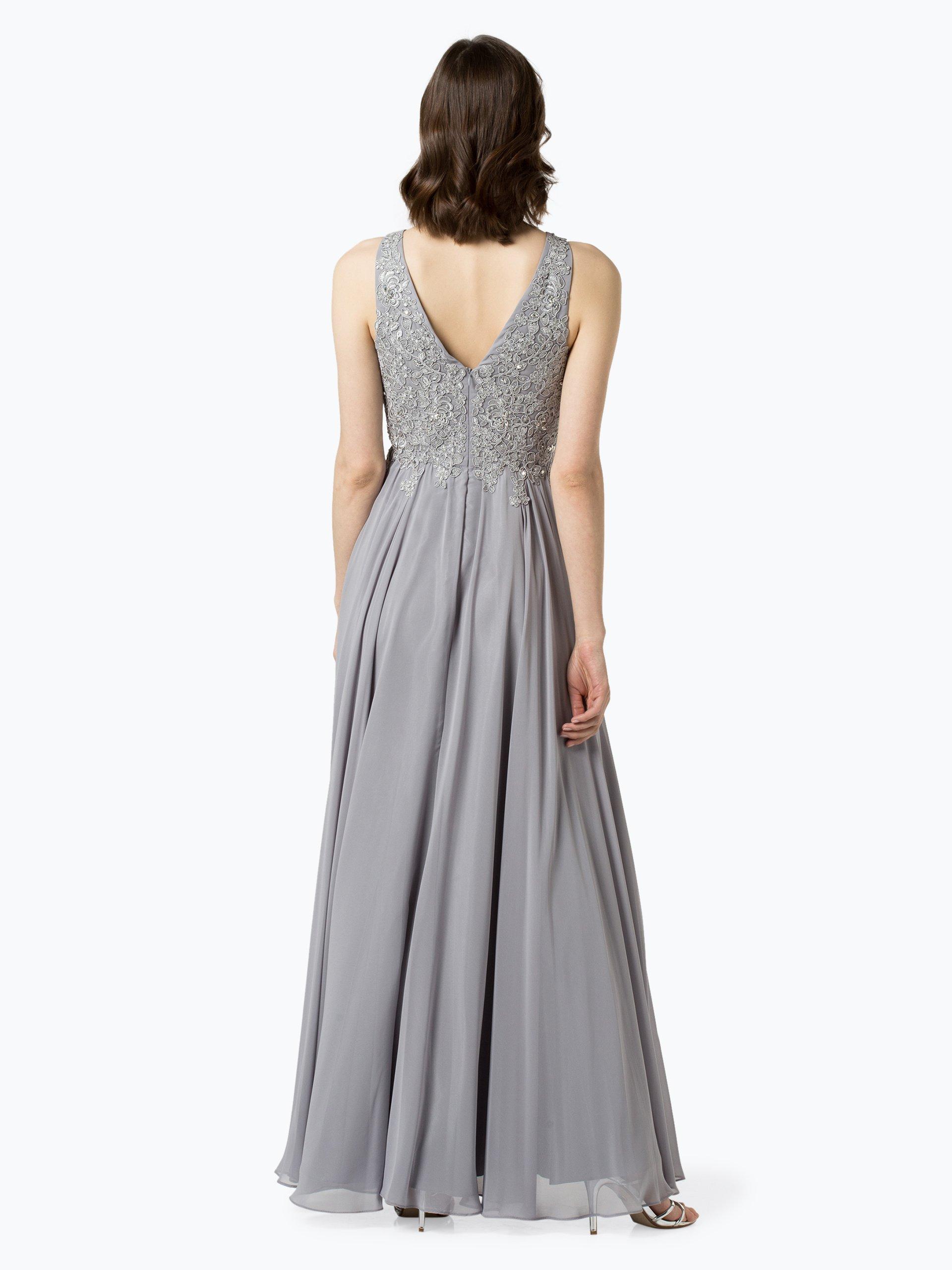 Marie Lund Damen Abendkleid