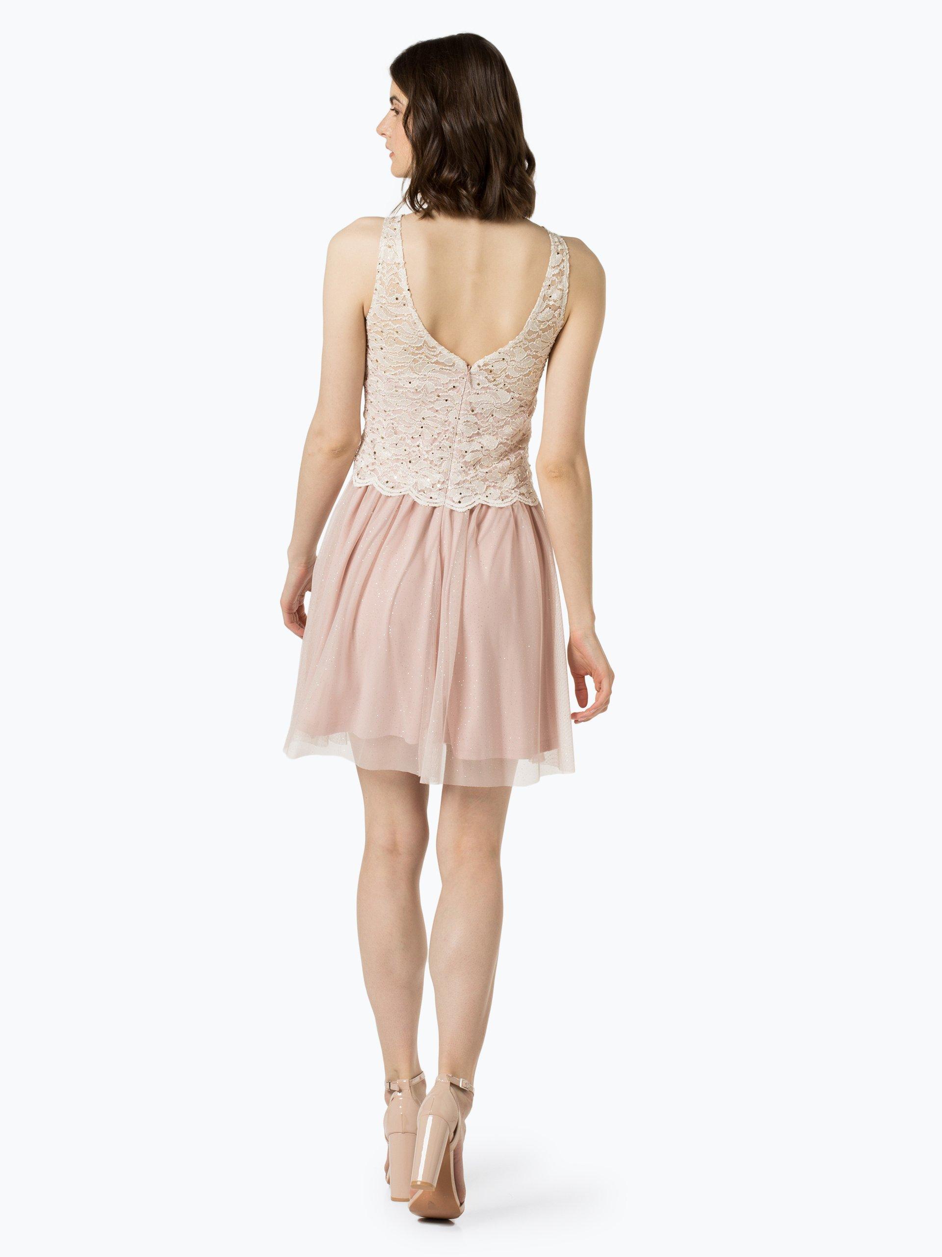 Marie Lund Damen Abendkleid online kaufen | VANGRAAF.COM