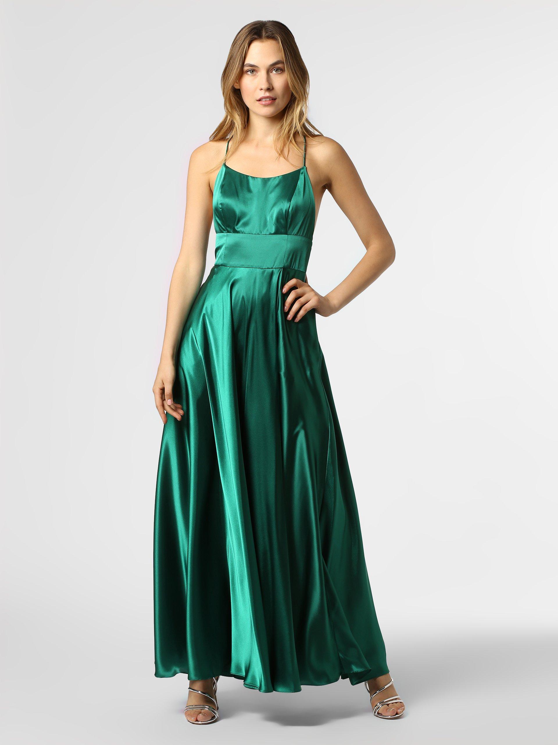 Marie Lund Damen Abendkleid online kaufen | PEEK-UND ...