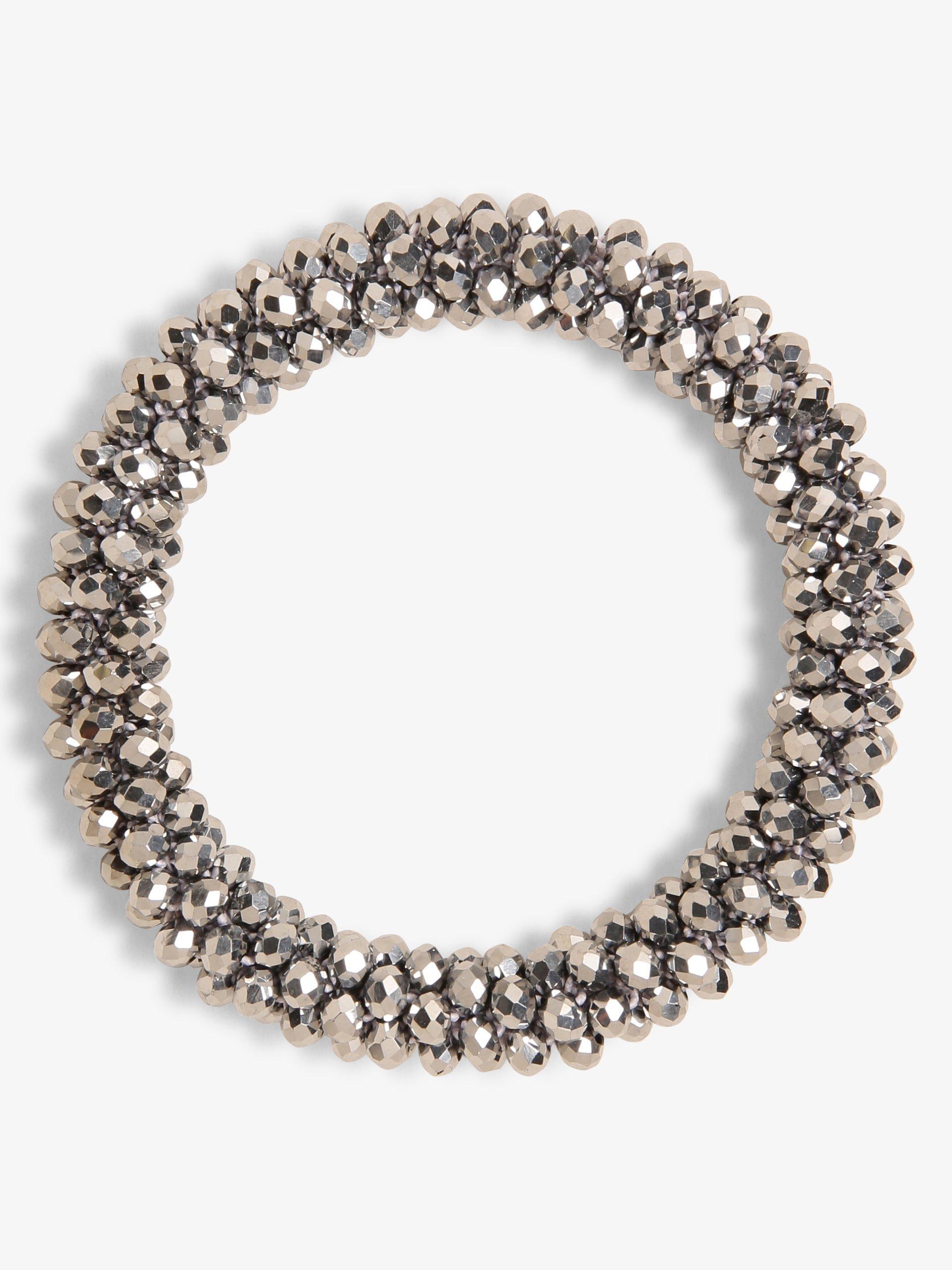 Marie Lund Damen Armband