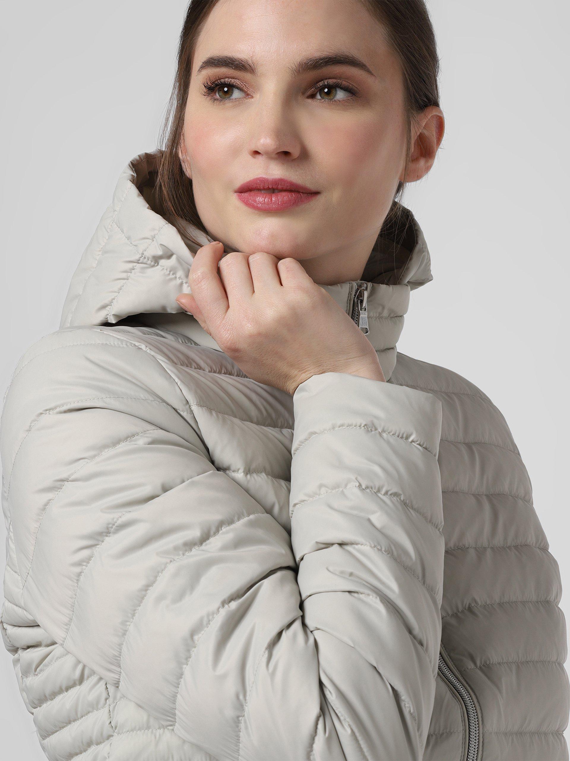 Marie Lund Damen Jacke