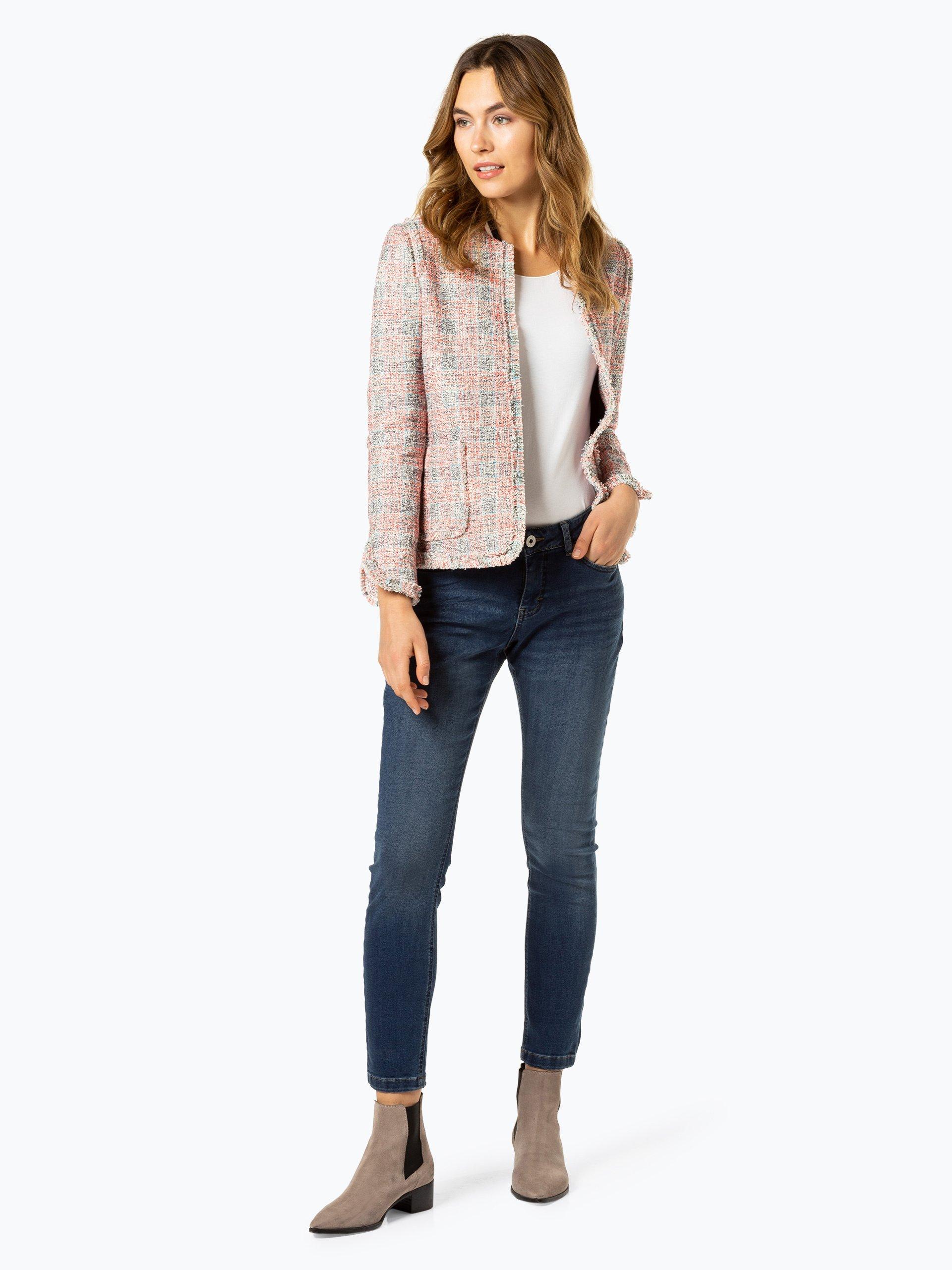 Marie Lund Damen Jeans - Coordinates