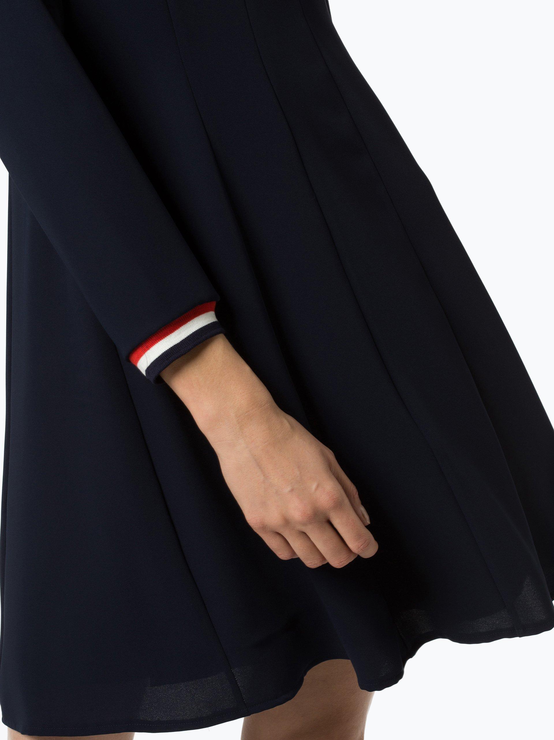 Marie Lund Damen Kleid - Coordinates