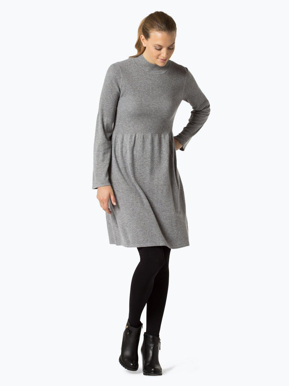 Kleid Und Schuh
