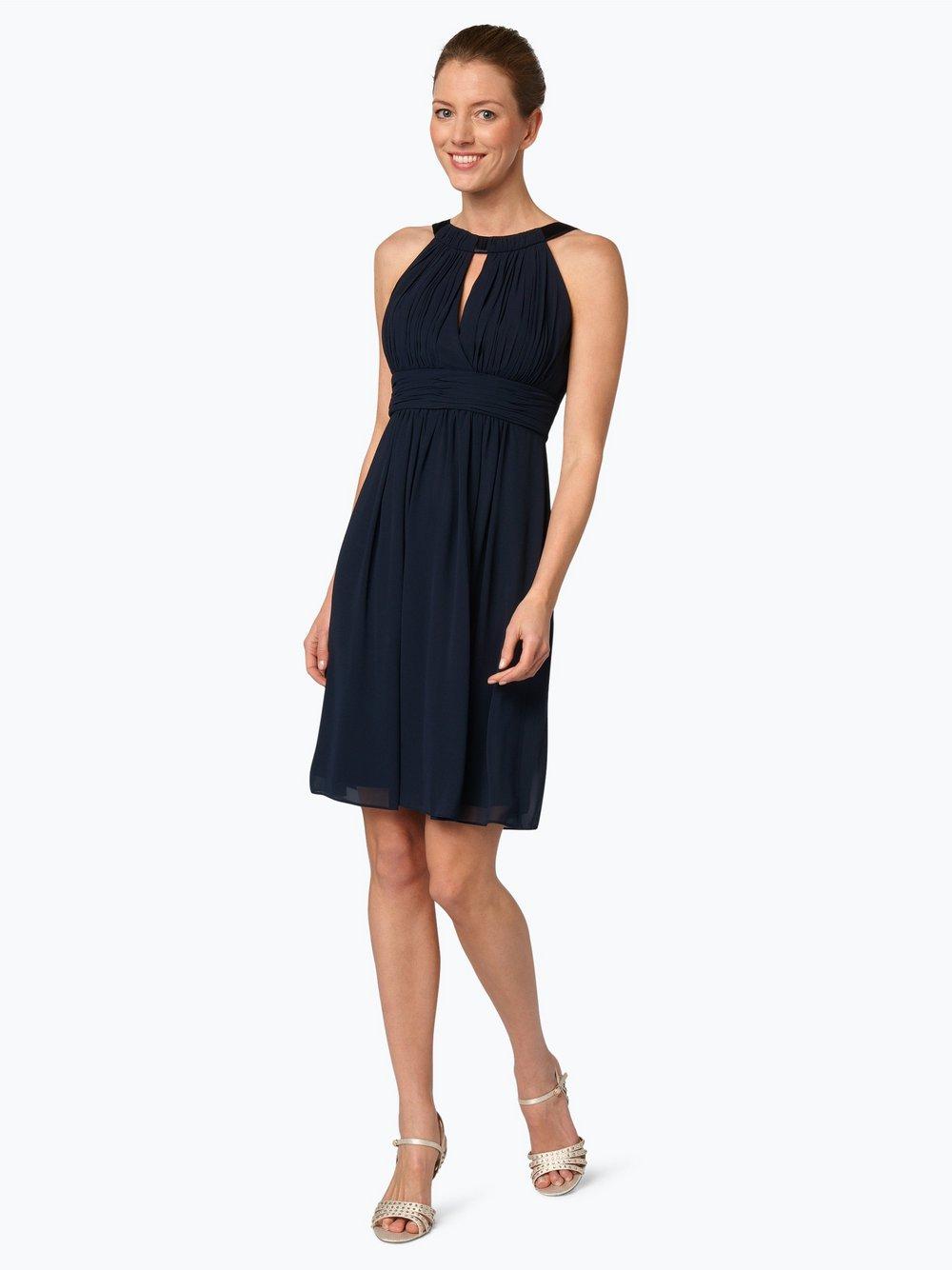 Marie Lund Damen Kleid online kaufen  VANGRAAF.COM