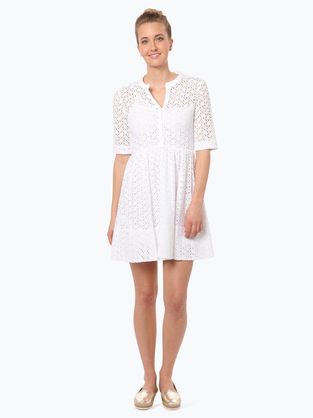 Marie Lund Damen Kleid online kaufen  PEEK-UND-CLOPPENBURG.DE