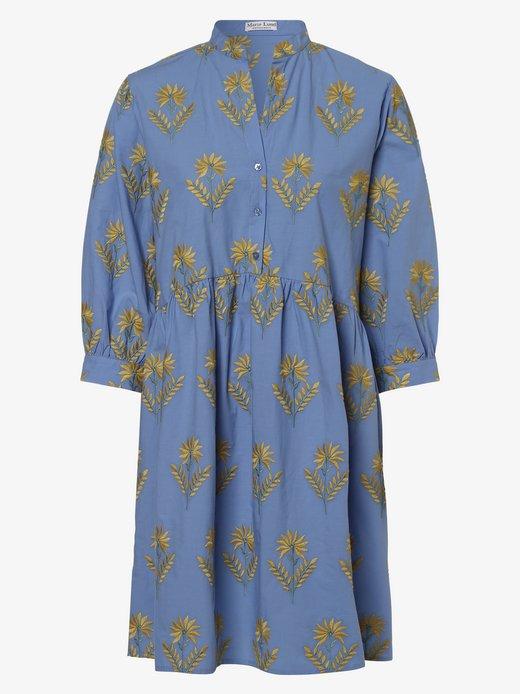 marie lund damen kleid online kaufen   vangraaf