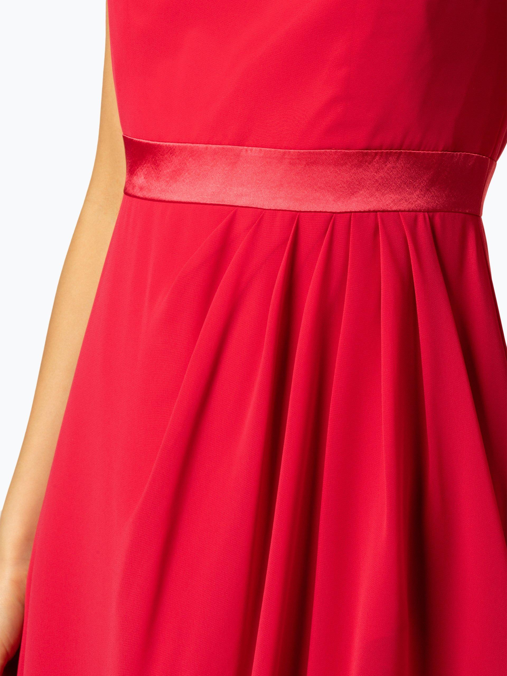 Marie Lund Damen Kleid