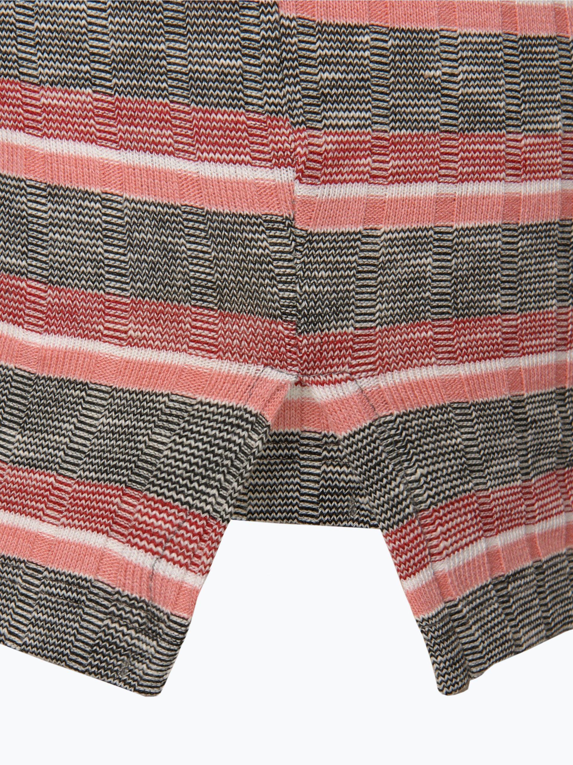 Marie Lund Damen Langarmshirt