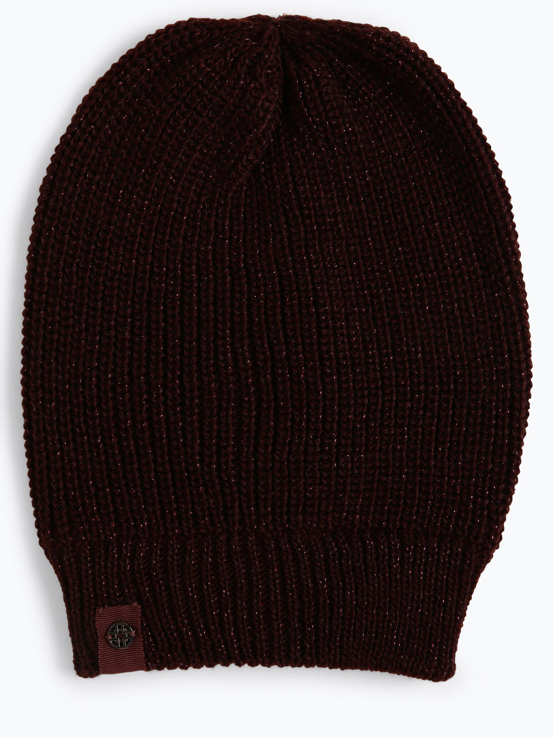 Marie Lund Damen Mütze